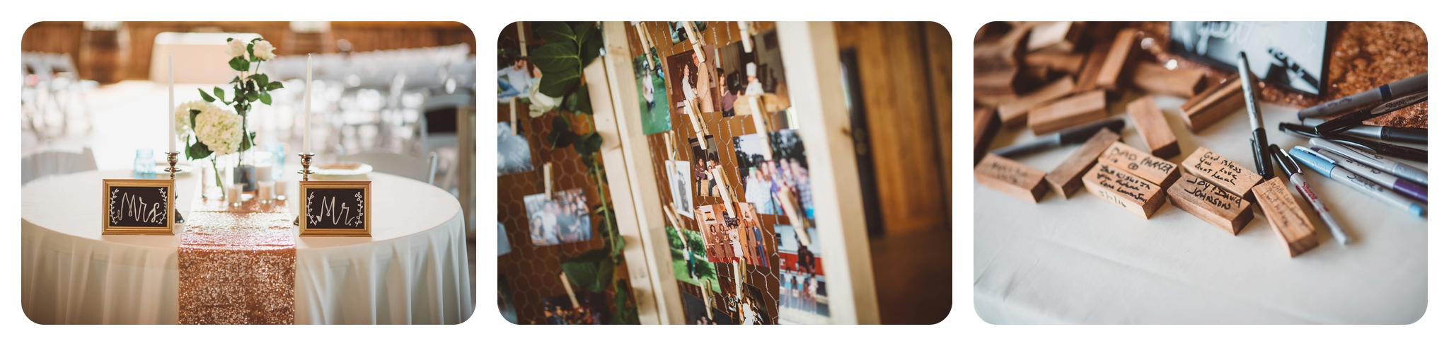 Braeloch-Weddings-Wedding-Photographer-Pat-Cori-Photography-015.jpg