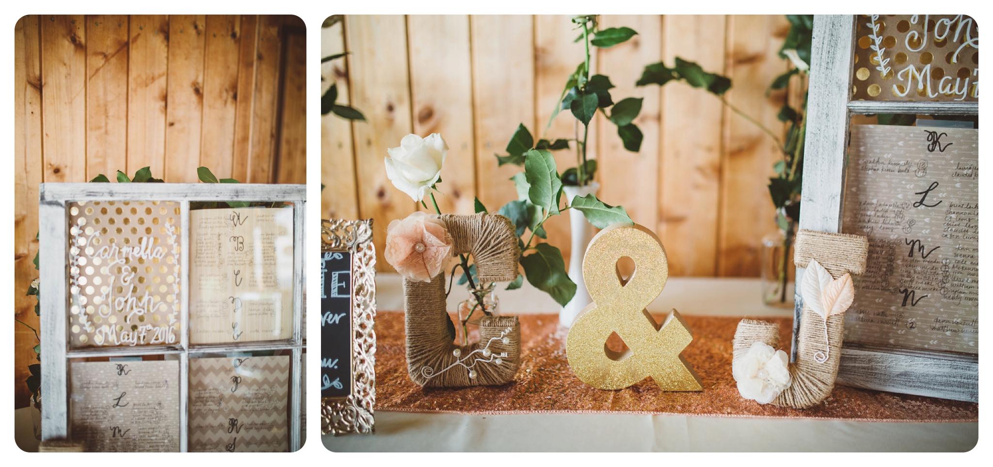Braeloch-Weddings-Wedding-Photographer-Pat-Cori-Photography-016.jpg