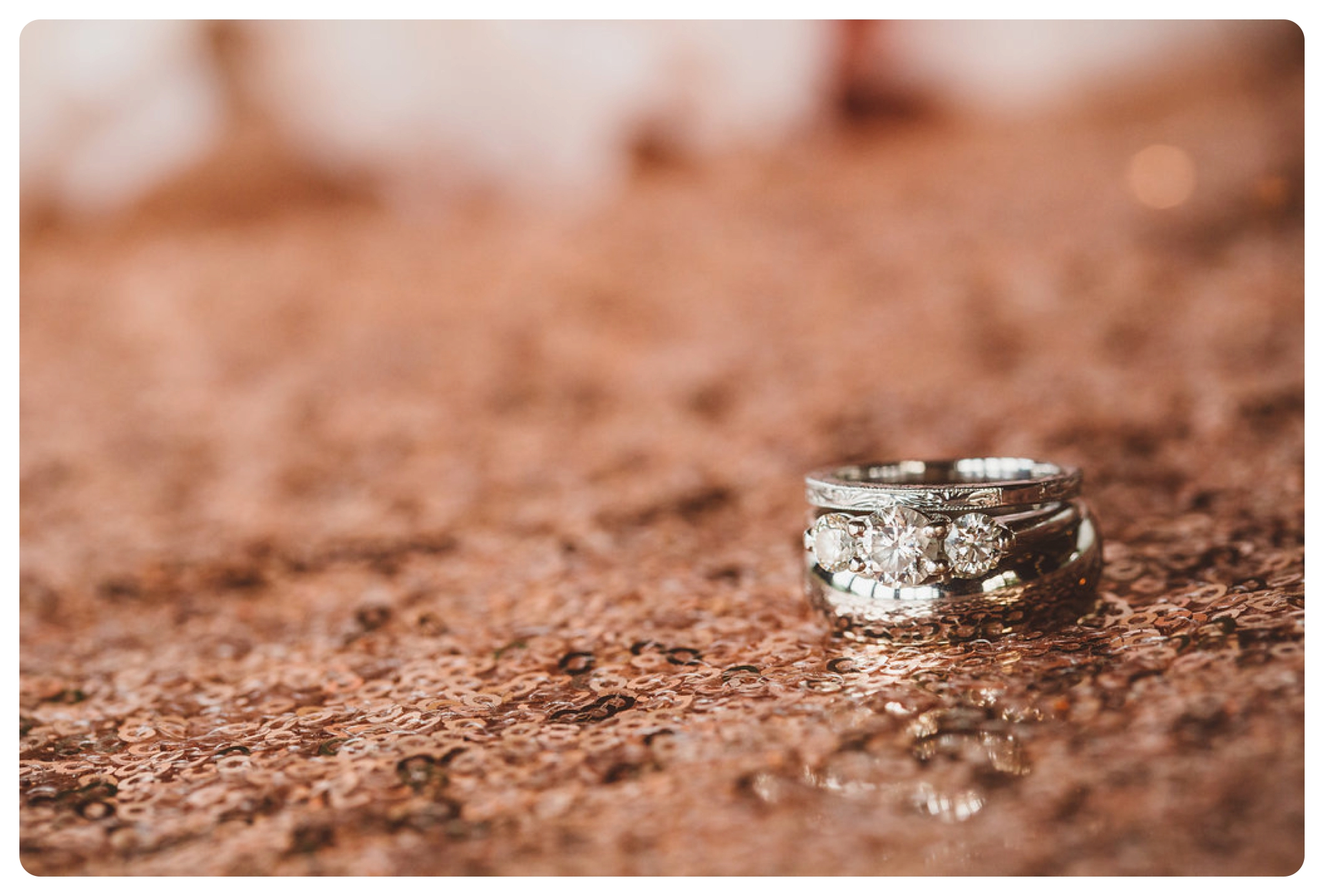 Braeloch-Weddings-Wedding-Photographer-Pat-Cori-Photography-017.jpg