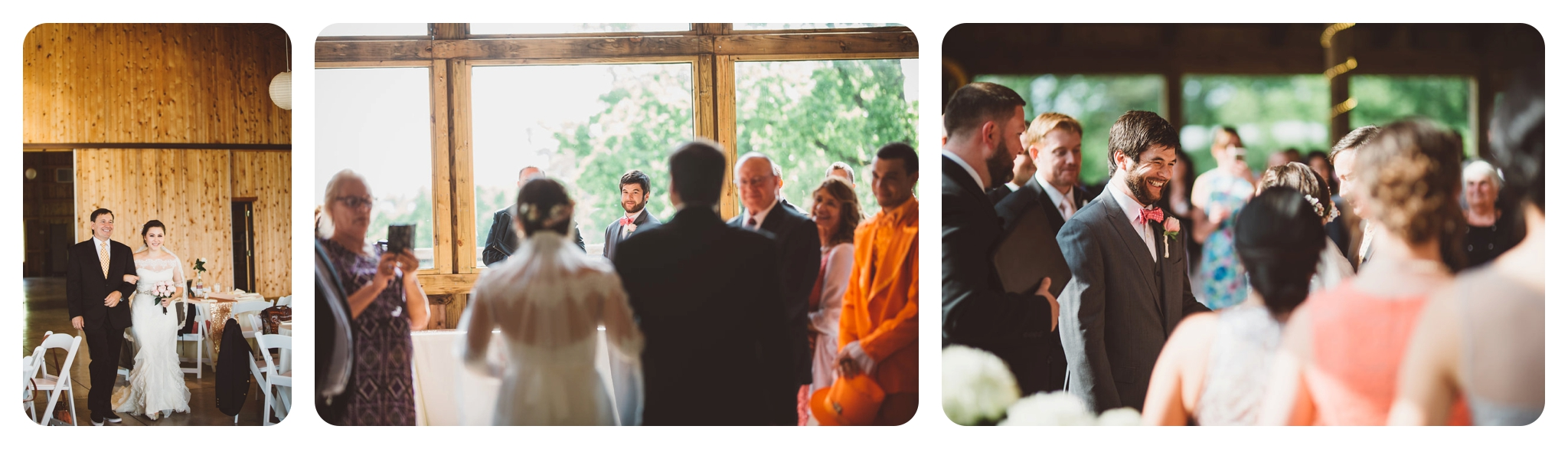 Braeloch-Weddings-Wedding-Photographer-Pat-Cori-Photography-019.jpg