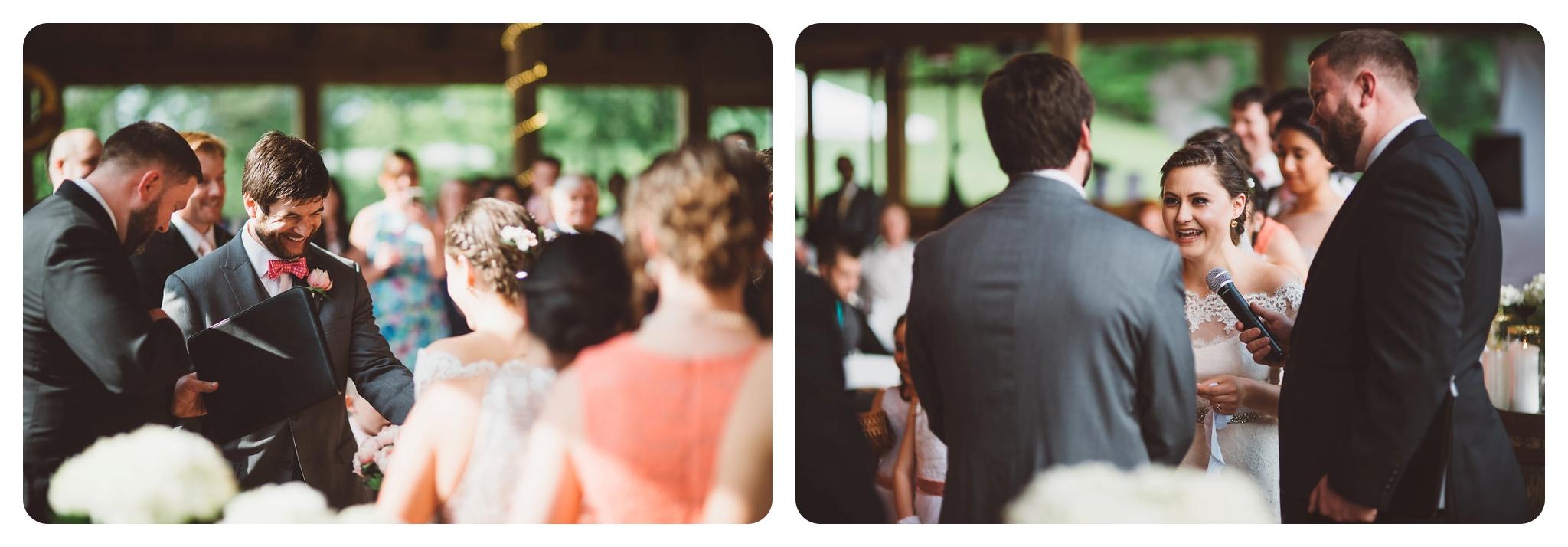 Braeloch-Weddings-Wedding-Photographer-Pat-Cori-Photography-023.jpg