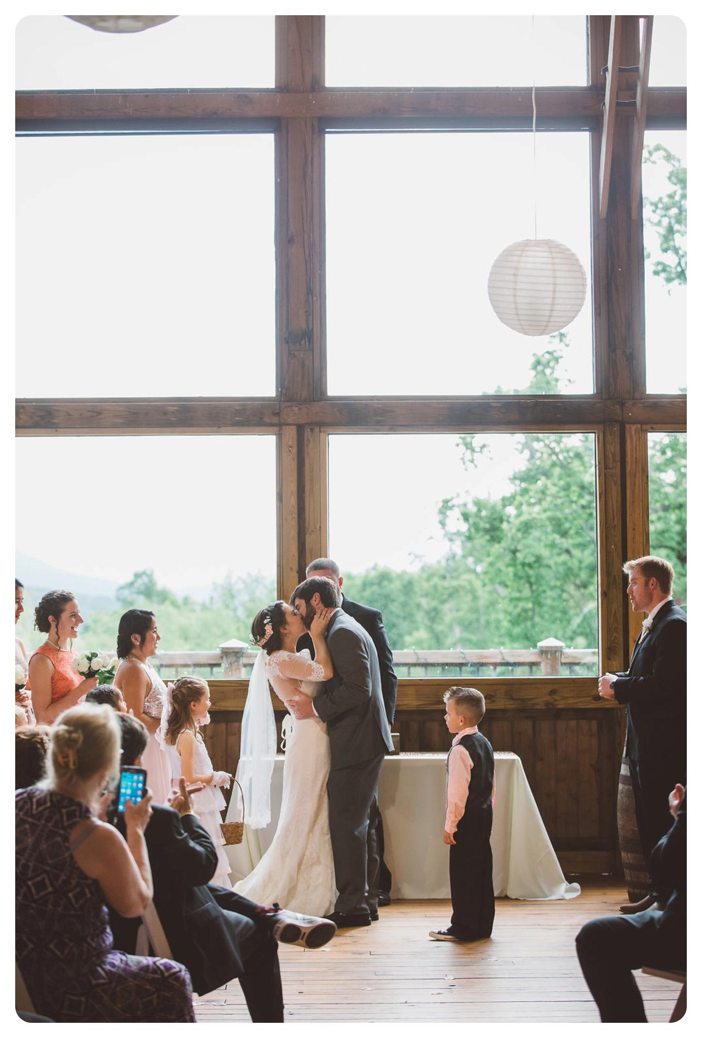 Braeloch-Weddings-Wedding-Photographer-Pat-Cori-Photography-024.jpg