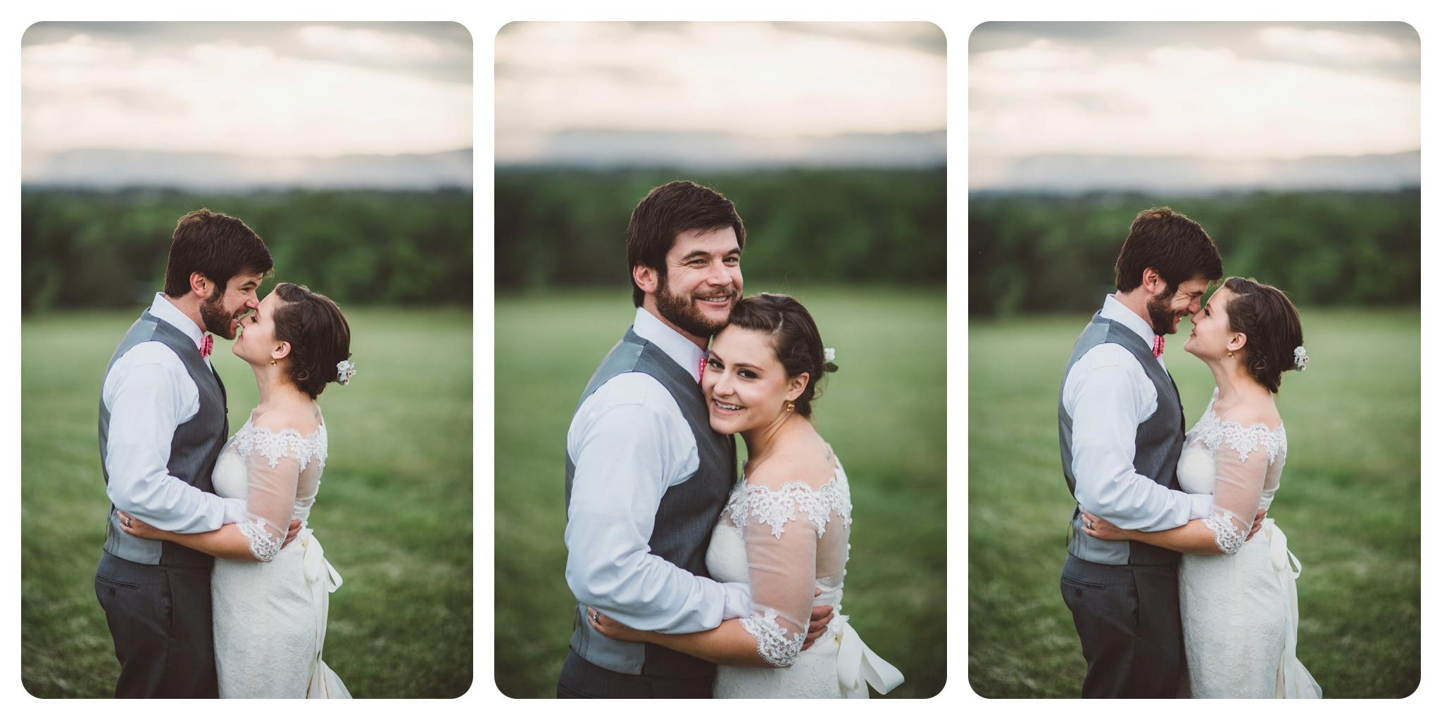 Braeloch-Weddings-Wedding-Photographer-Pat-Cori-Photography-029.jpg
