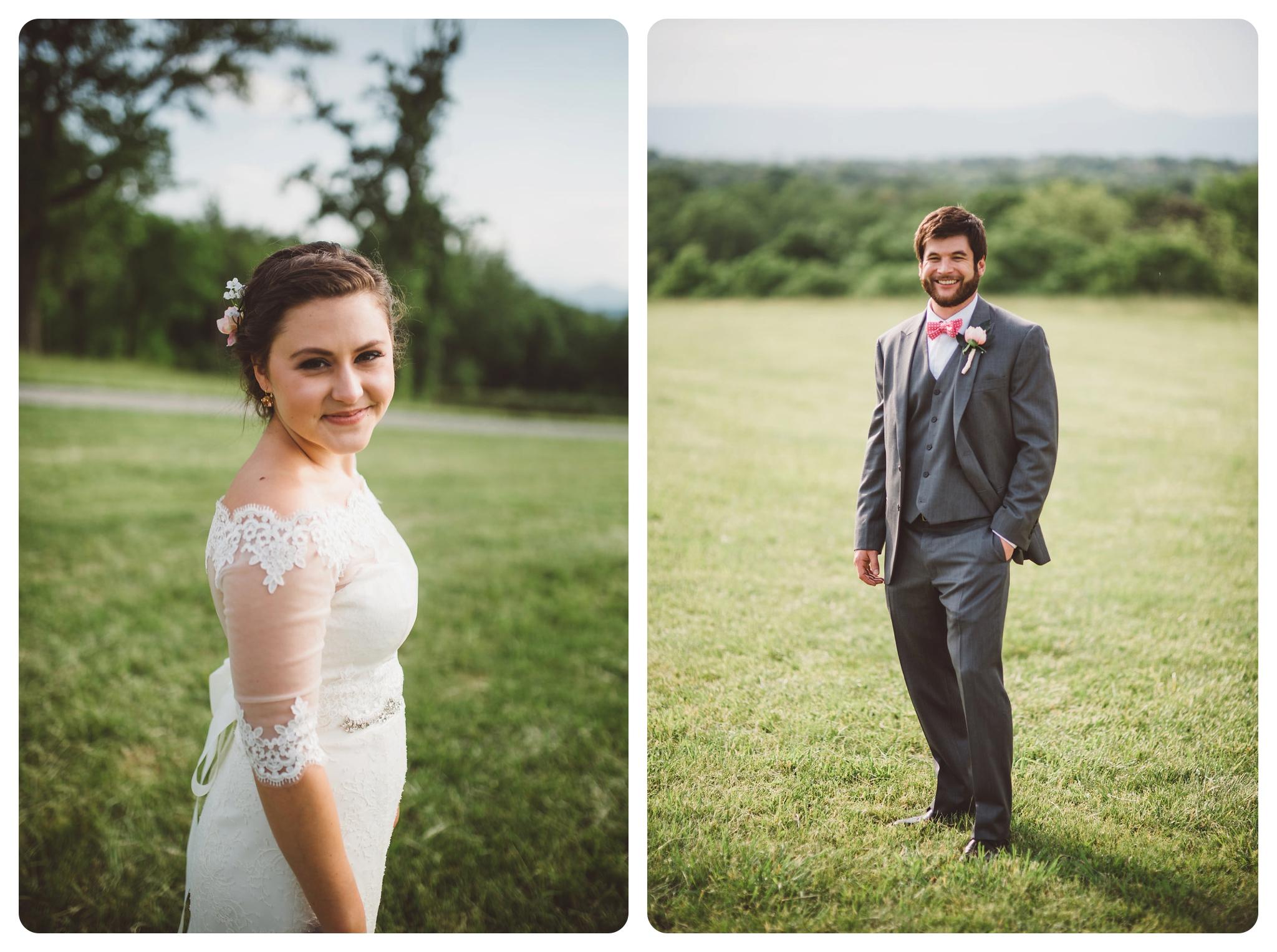 Braeloch-Weddings-Wedding-Photographer-Pat-Cori-Photography-028.jpg