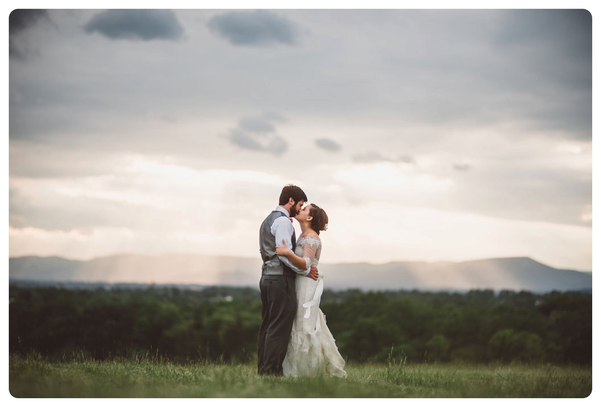 Braeloch-Weddings-Wedding-Photographer-Pat-Cori-Photography-031.jpg