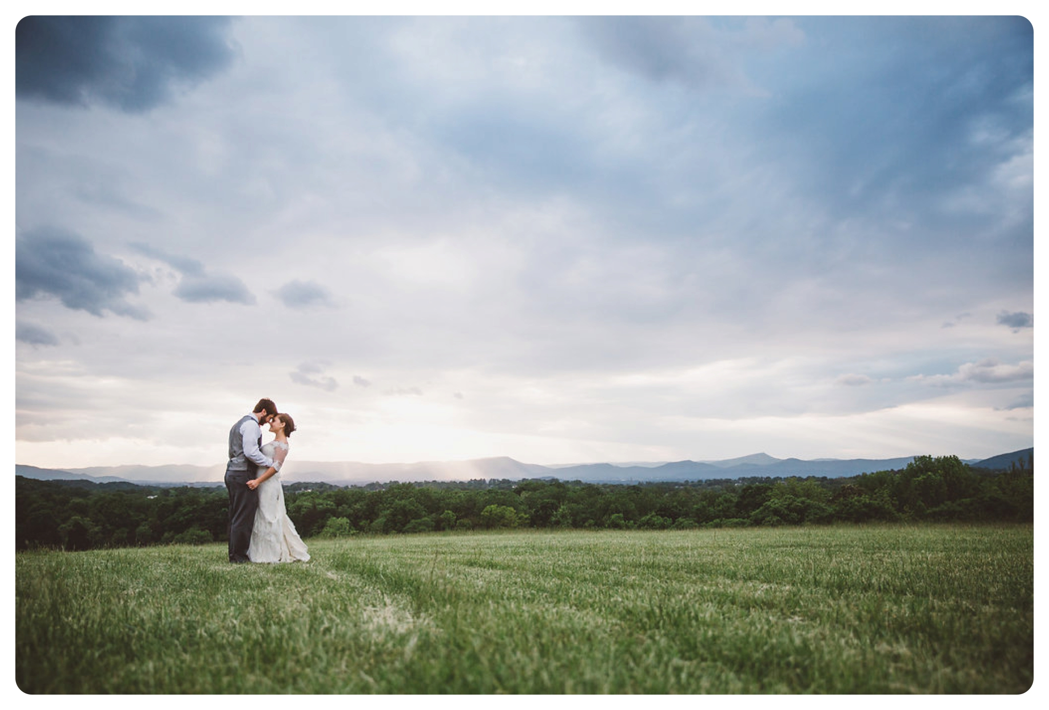 Braeloch-Weddings-Wedding-Photographer-Pat-Cori-Photography-032.jpg