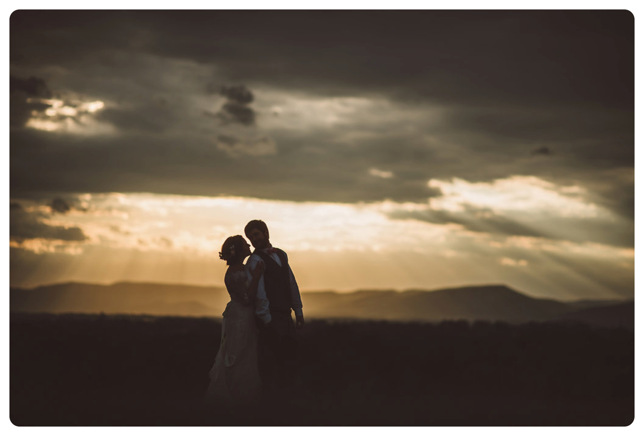 Braeloch-Weddings-Wedding-Photographer-Pat-Cori-Photography-034.jpg