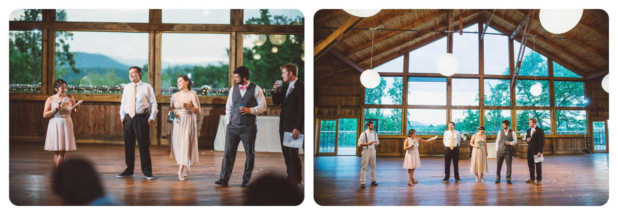 Braeloch-Weddings-Wedding-Photographer-Pat-Cori-Photography-036.jpg
