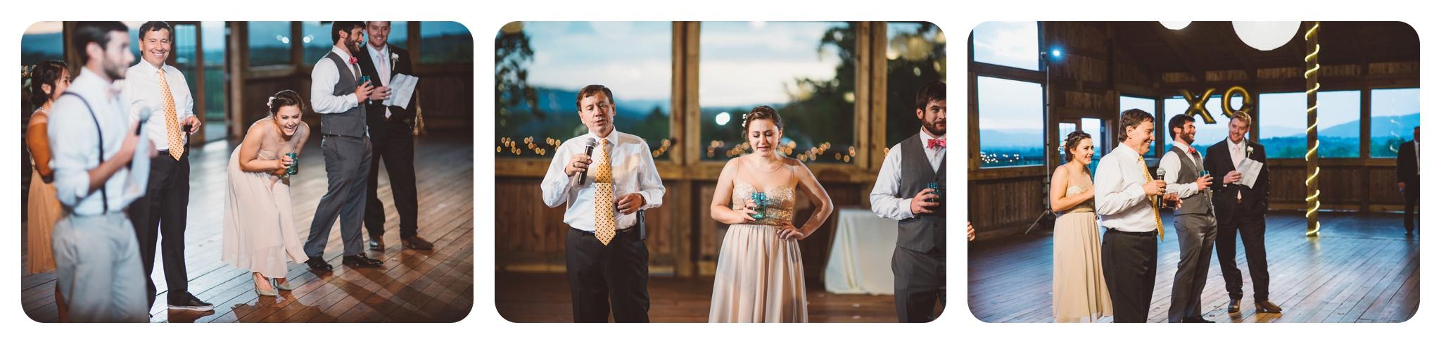 Braeloch-Weddings-Wedding-Photographer-Pat-Cori-Photography-037.jpg