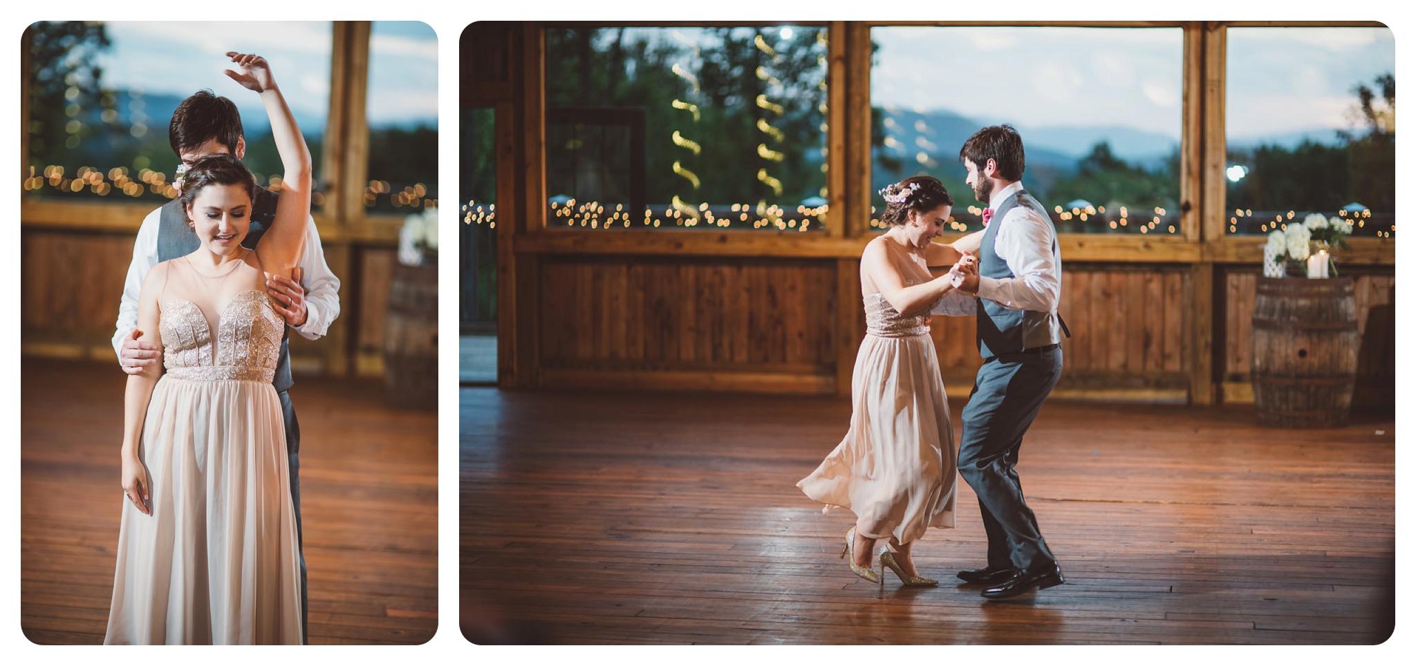 Braeloch-Weddings-Wedding-Photographer-Pat-Cori-Photography-039.jpg