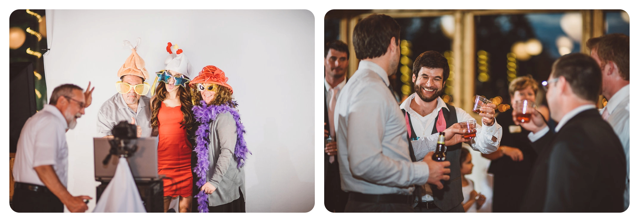 Braeloch-Weddings-Wedding-Photographer-Pat-Cori-Photography-043.jpg