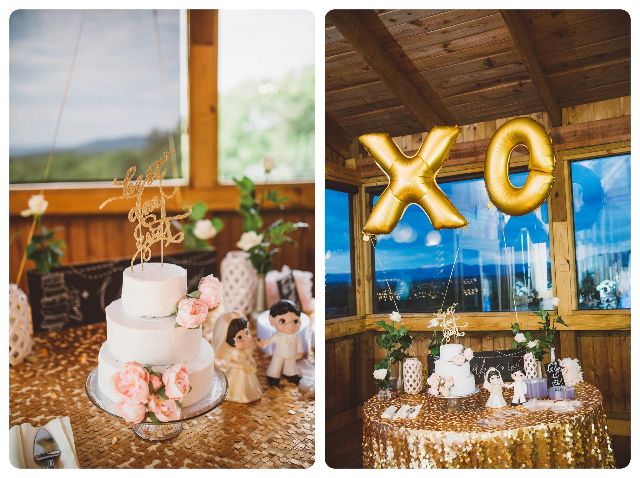 Braeloch-Weddings-Wedding-Photographer-Pat-Cori-Photography-042.jpg