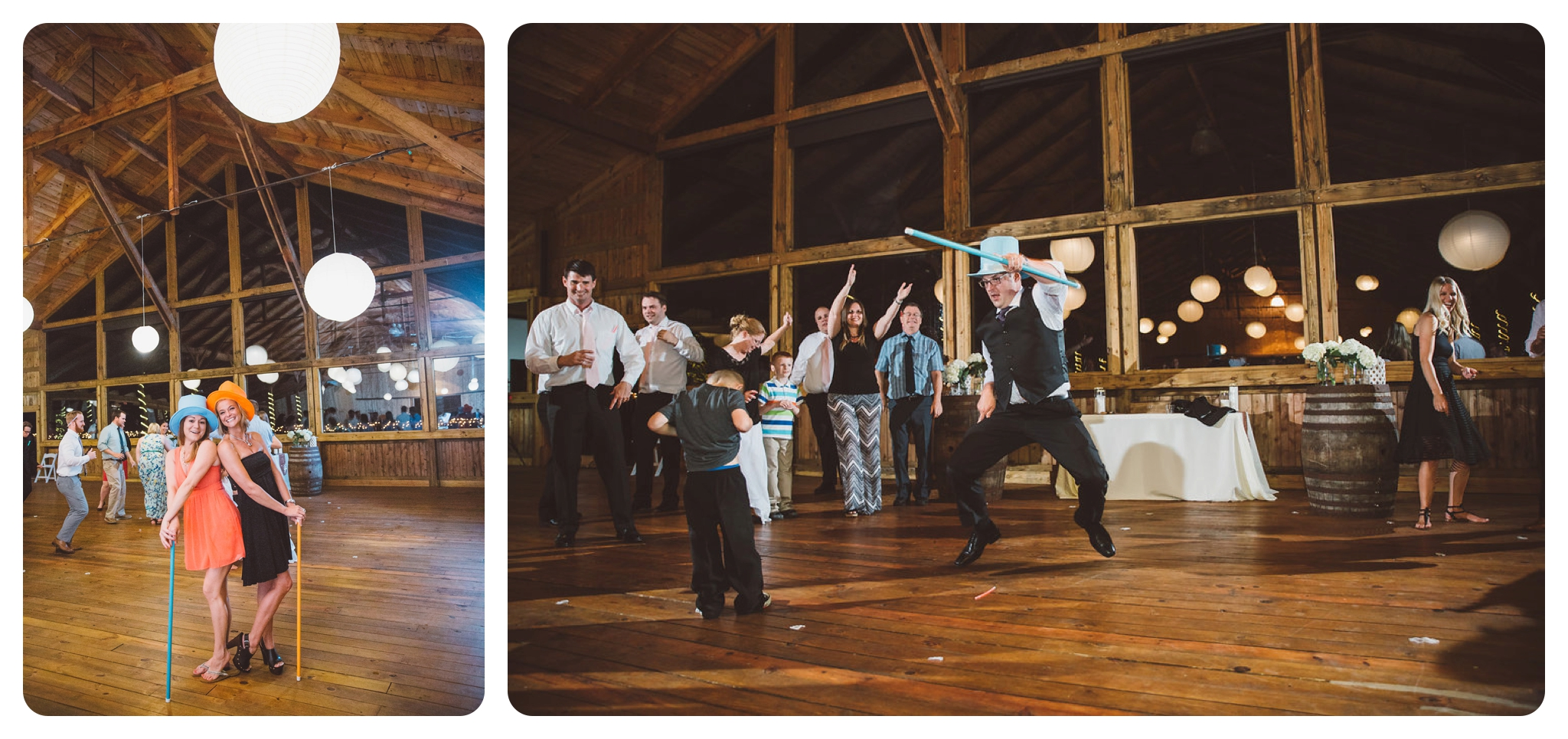 Braeloch-Weddings-Wedding-Photographer-Pat-Cori-Photography-046.jpg