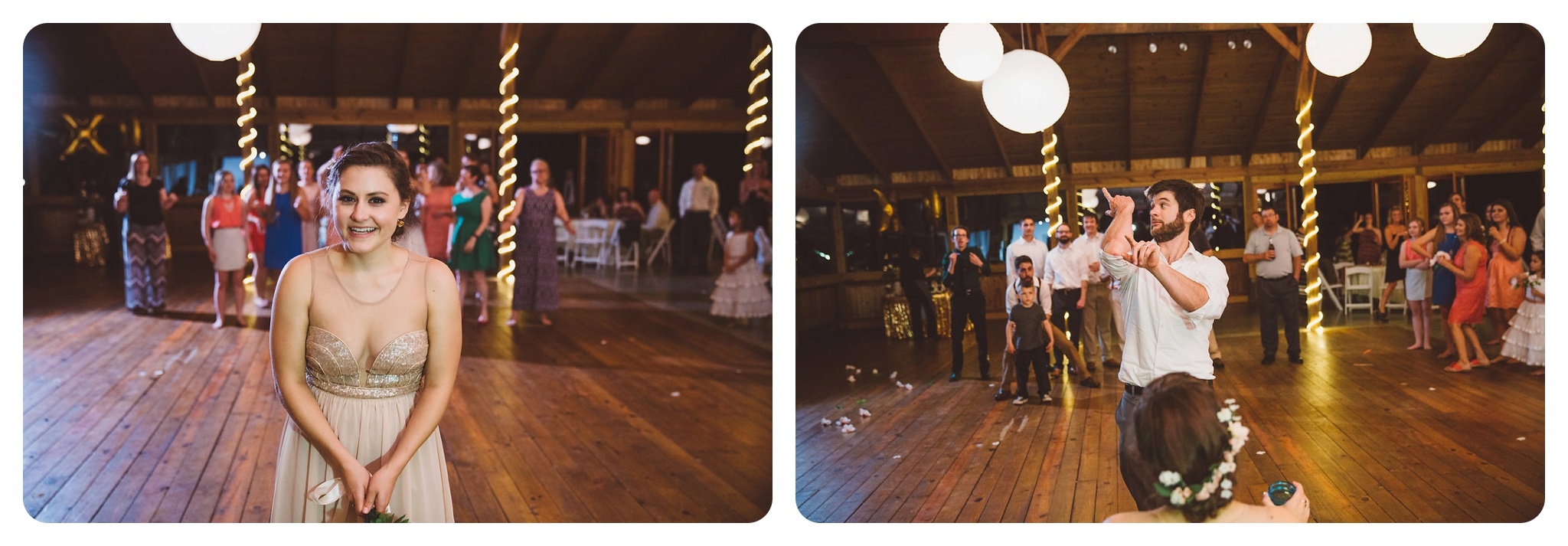 Braeloch-Weddings-Wedding-Photographer-Pat-Cori-Photography-047.jpg