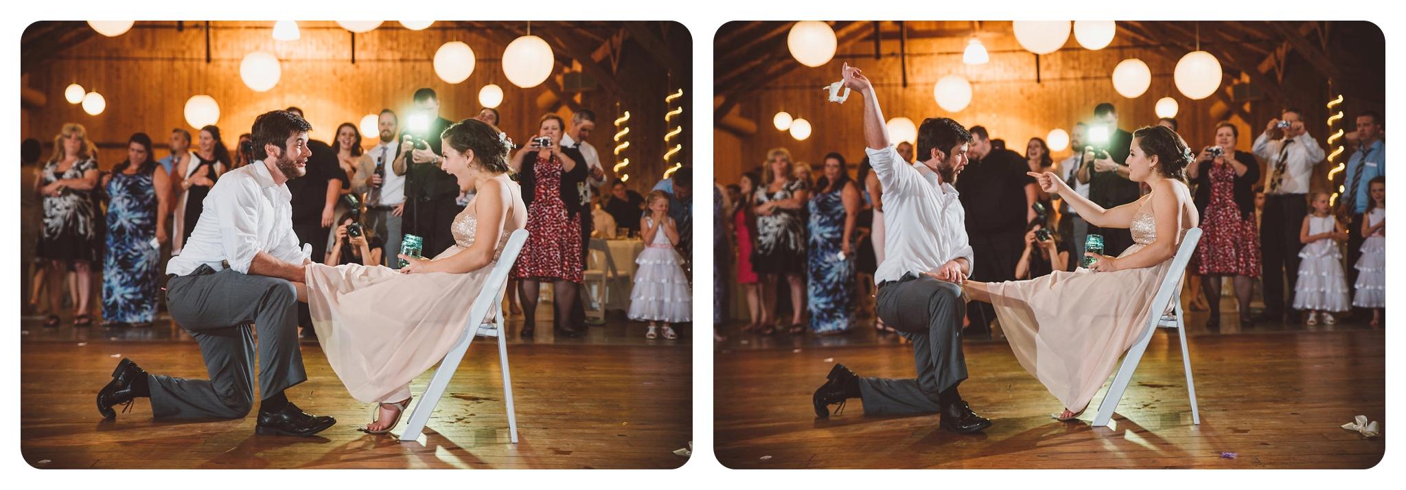Braeloch-Weddings-Wedding-Photographer-Pat-Cori-Photography-048.jpg
