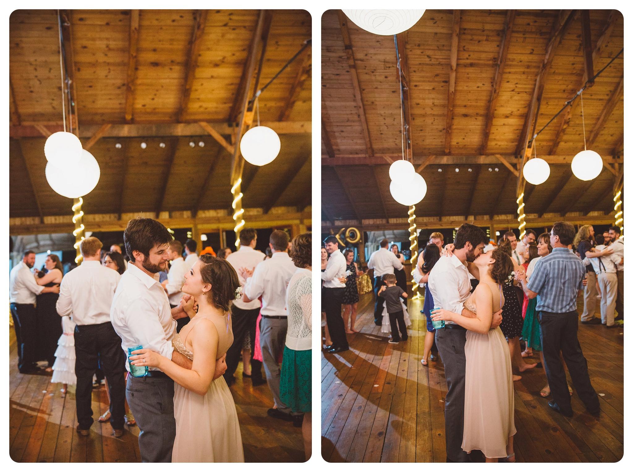 Braeloch-Weddings-Wedding-Photographer-Pat-Cori-Photography-049.jpg