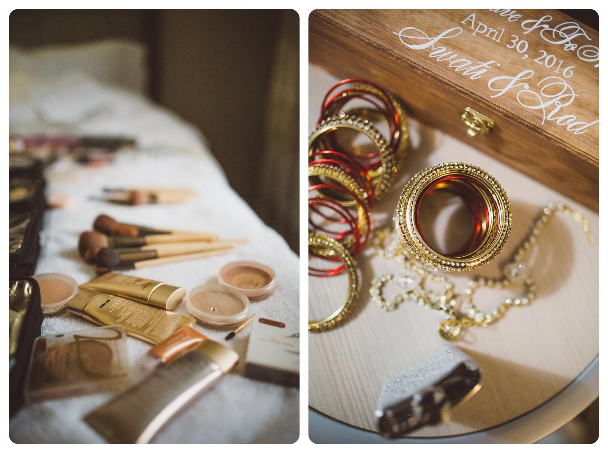 Virginia-Weddings-Center-in-the-Square-Pat-Cori-Photography-002.jpg