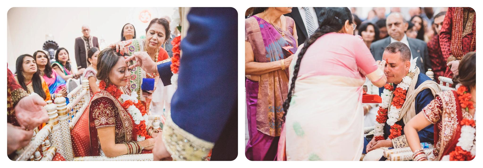 Virginia-Weddings-Center-in-the-Square-Pat-Cori-Photography-022.jpg