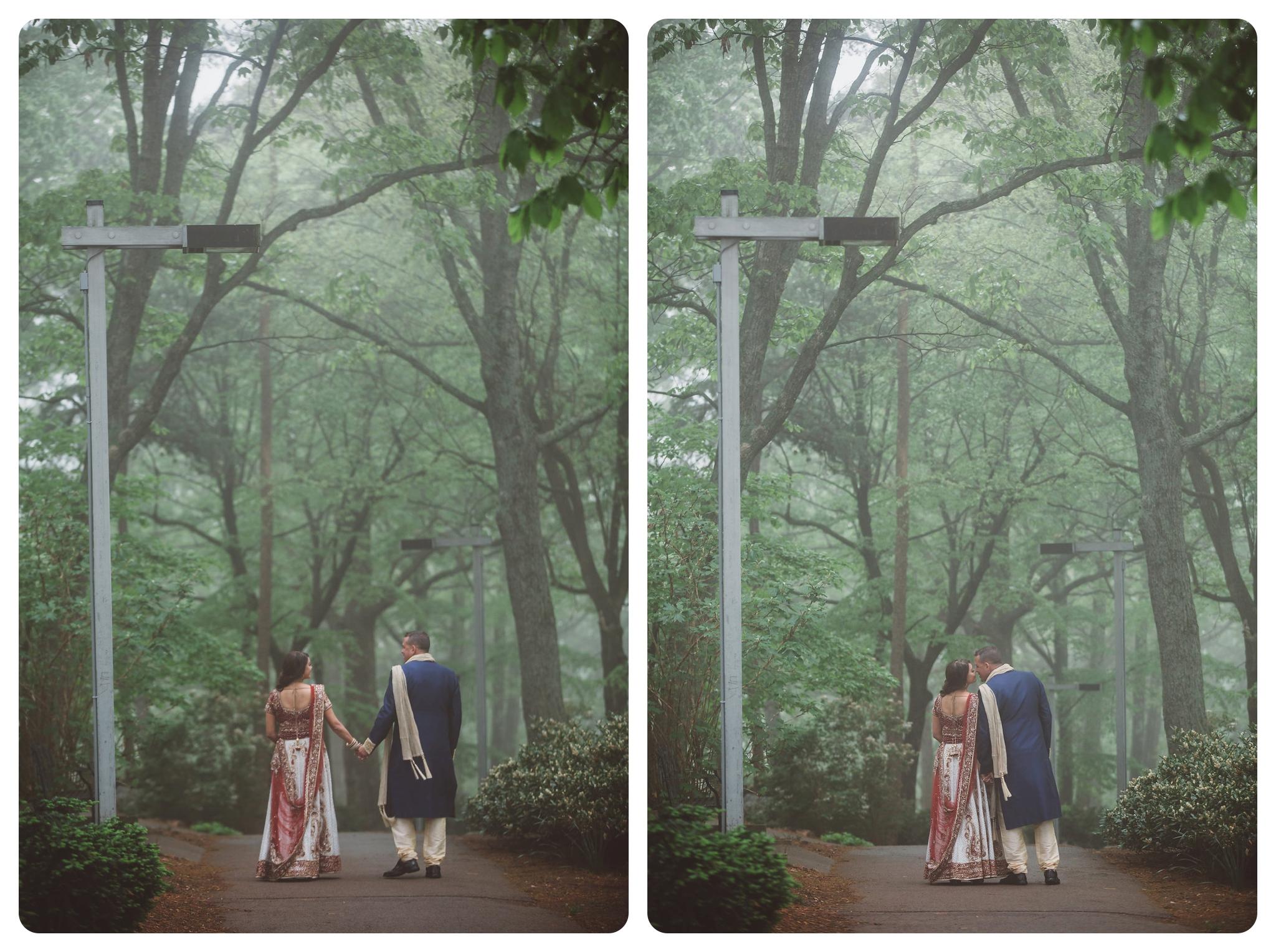 Virginia-Weddings-Center-in-the-Square-Pat-Cori-Photography-026.jpg
