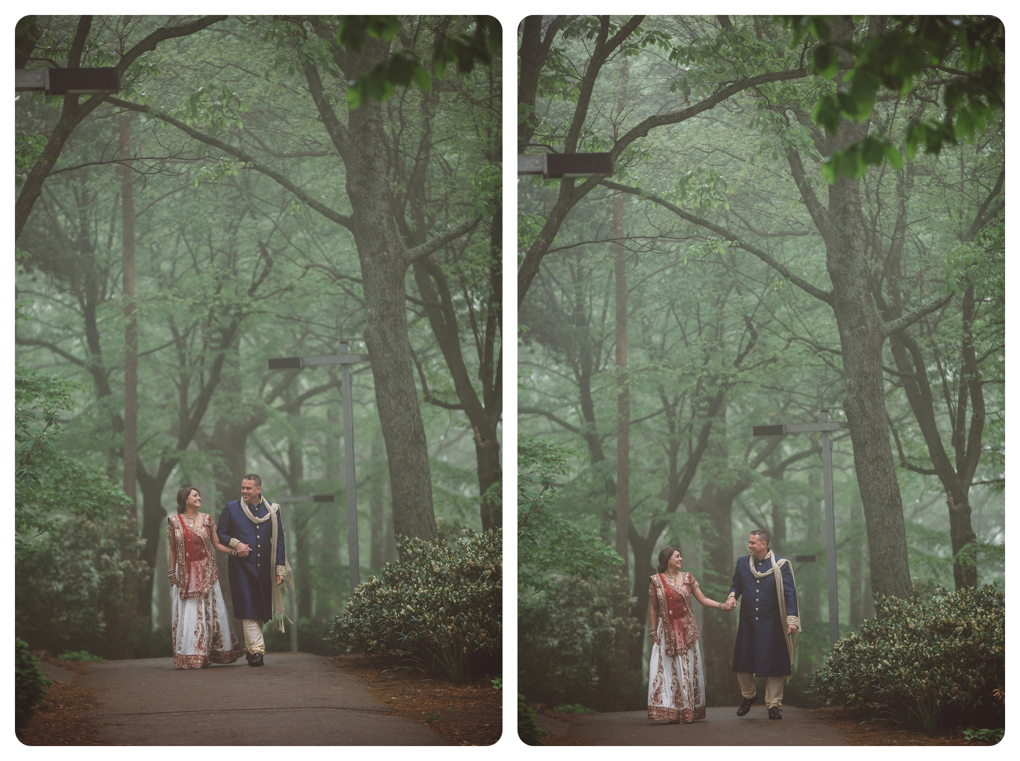 Virginia-Weddings-Center-in-the-Square-Pat-Cori-Photography-027.jpg