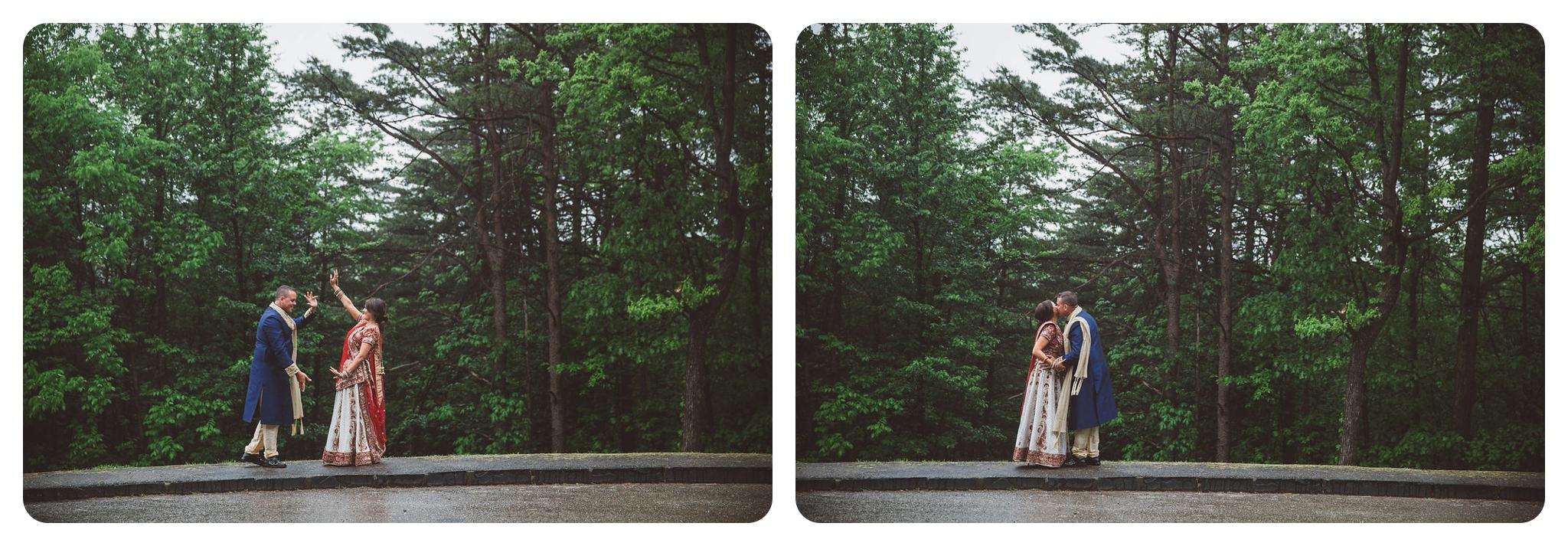 Virginia-Weddings-Center-in-the-Square-Pat-Cori-Photography-028.jpg