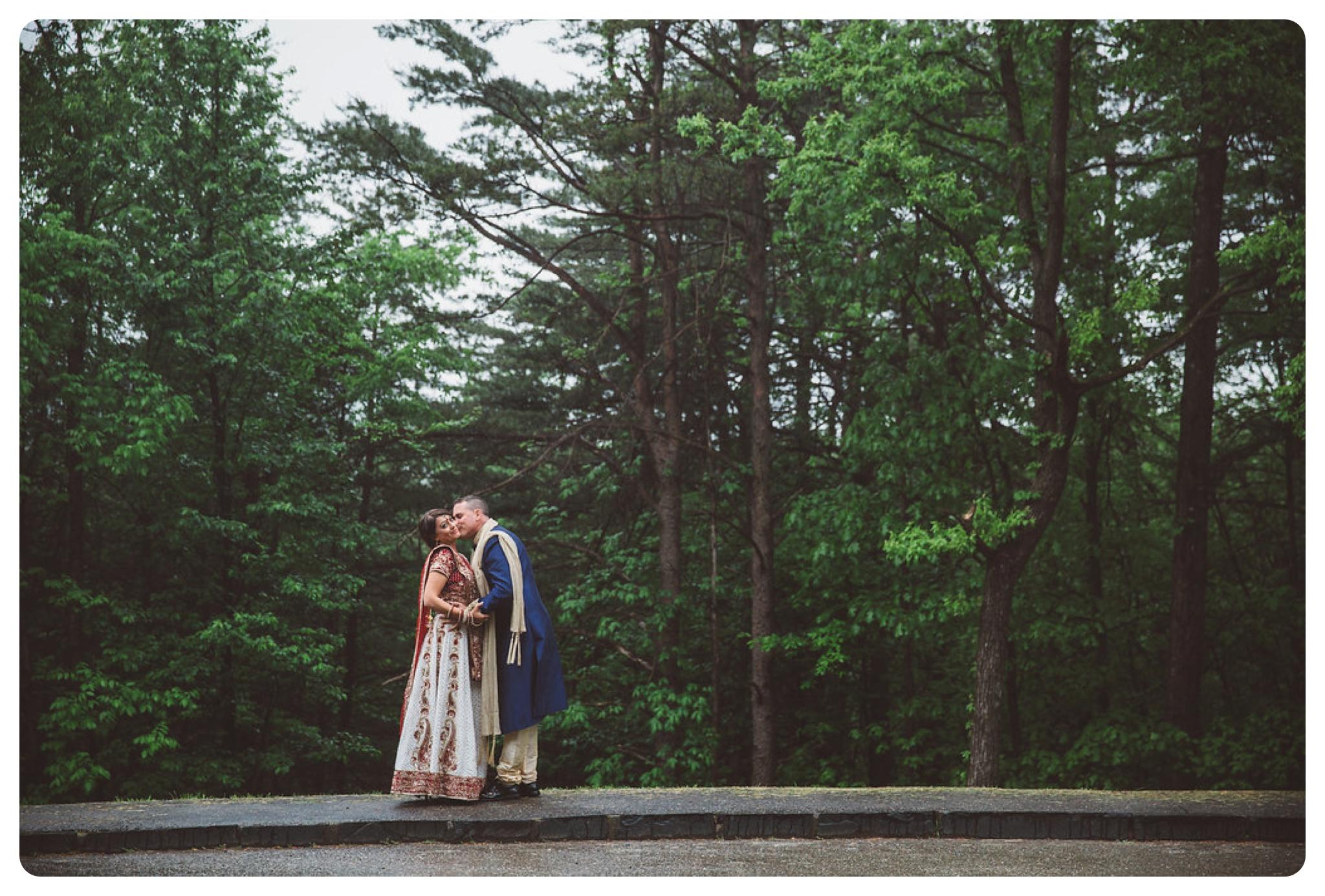 Virginia-Weddings-Center-in-the-Square-Pat-Cori-Photography-029.jpg