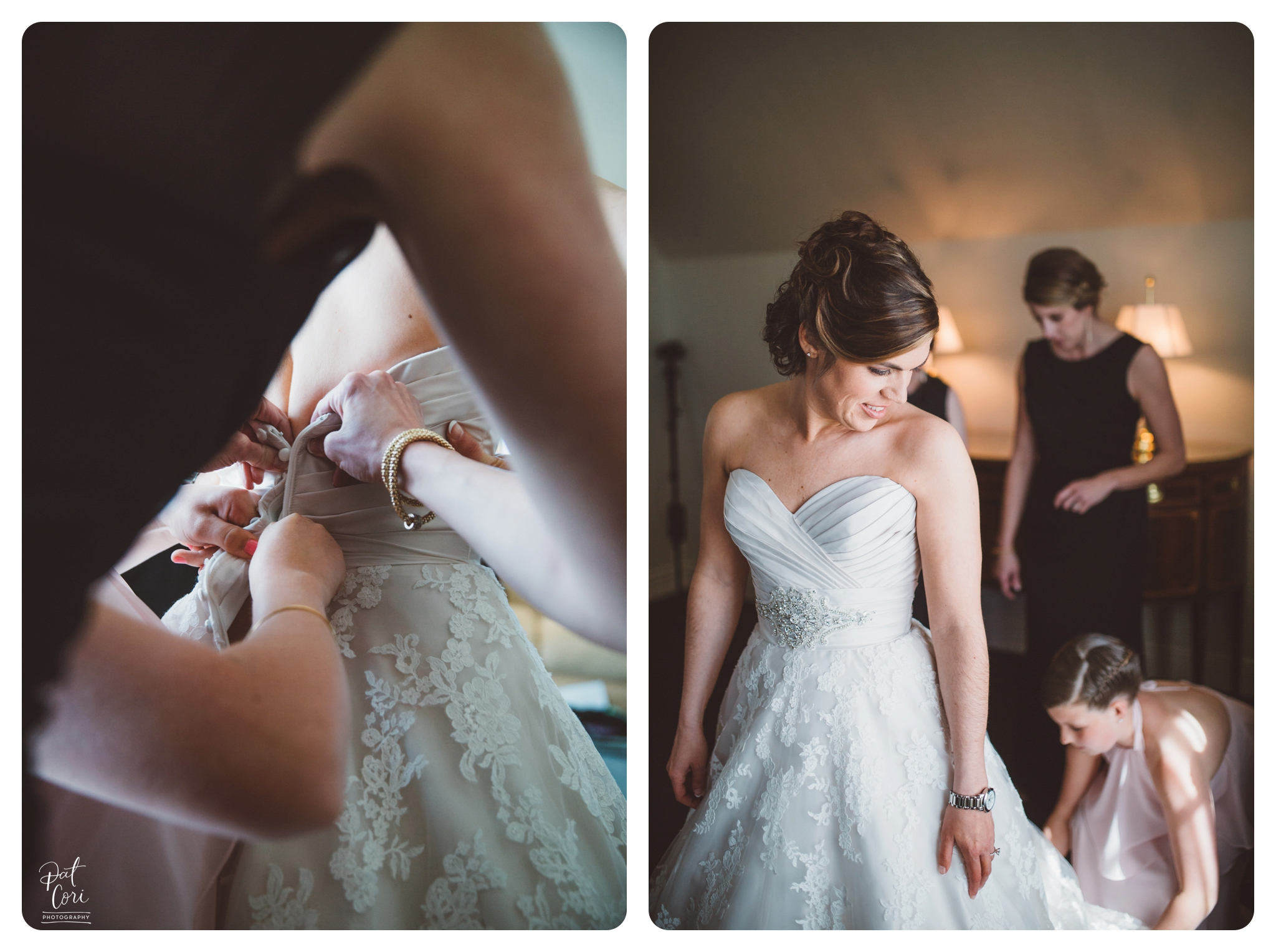 Center-in-the-Square-_-Weddings-Wedding-Photographer-Virginia-001-1.jpg