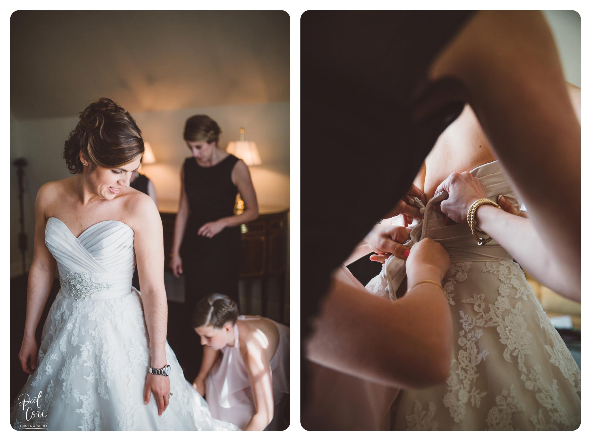 Center-in-the-Square-_-Weddings-Wedding-Photographer-Virginia-001.jpg