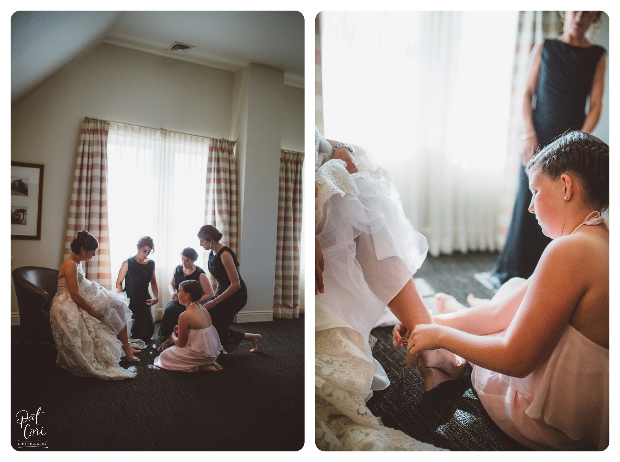 Center-in-the-Square-_-Weddings-Wedding-Photographer-Virginia-003.jpg