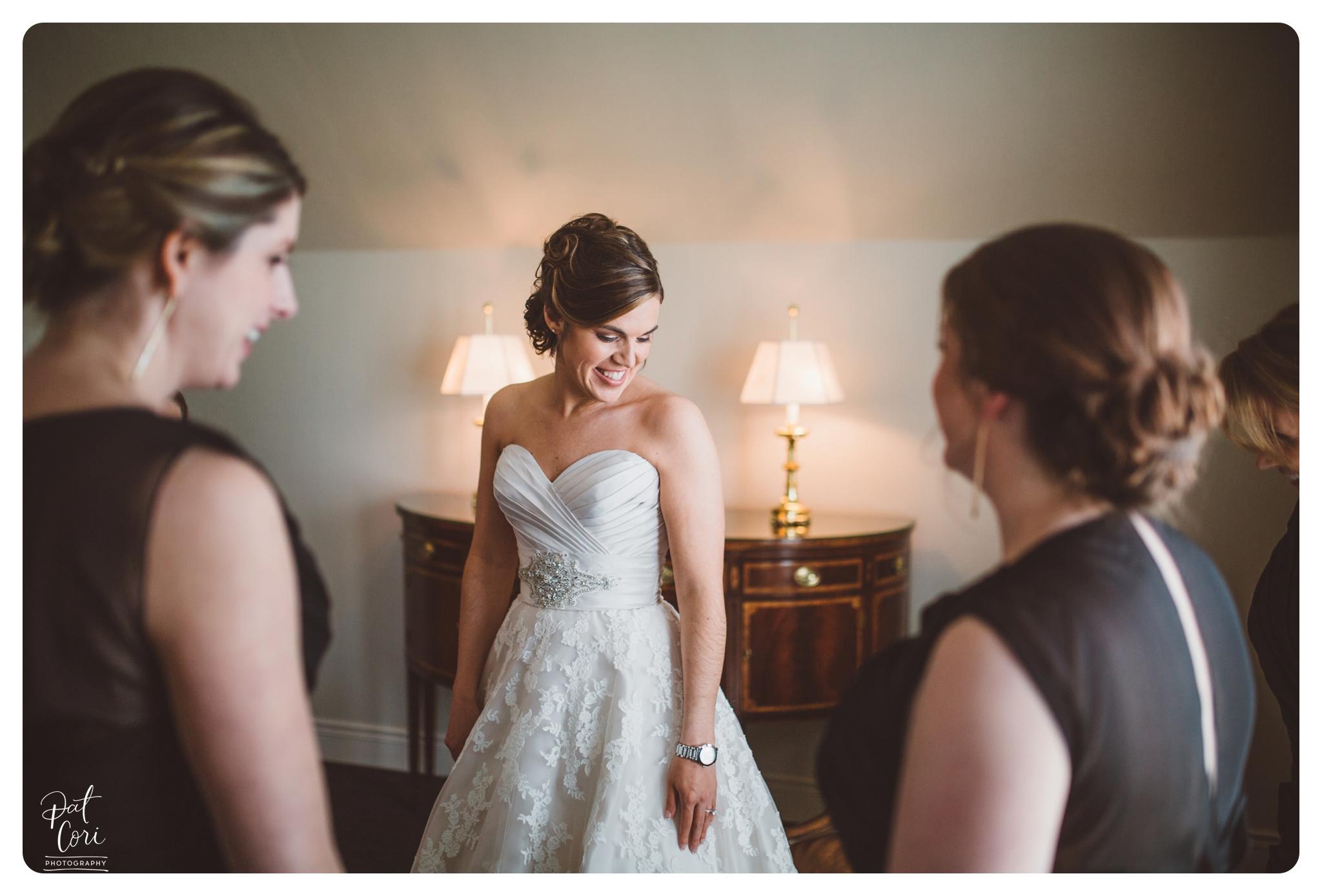 Center-in-the-Square-_-Weddings-Wedding-Photographer-Virginia-005.jpg