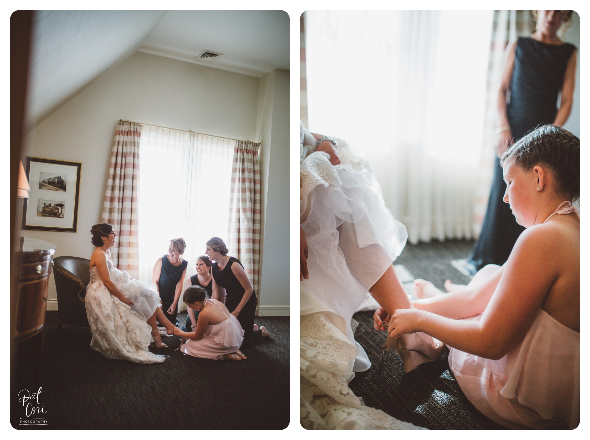 Center-in-the-Square-_-Weddings-Wedding-Photographer-Virginia-004.jpg