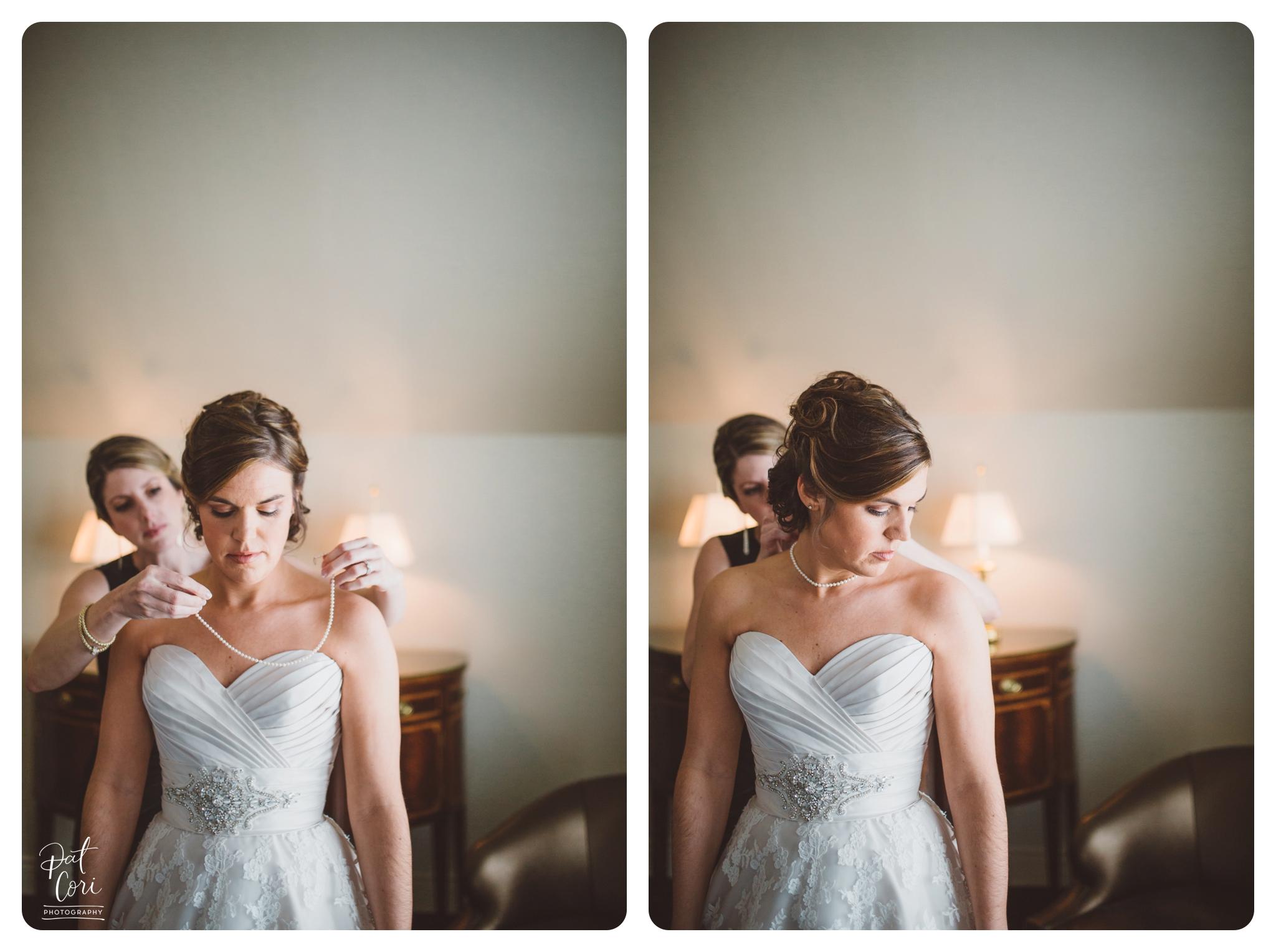 Center-in-the-Square-_-Weddings-Wedding-Photographer-Virginia-006.jpg