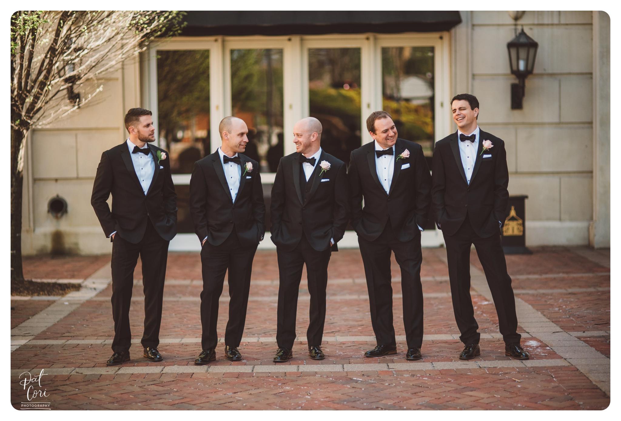 Center-in-the-Square-_-Weddings-Wedding-Photographer-Virginia-008.jpg