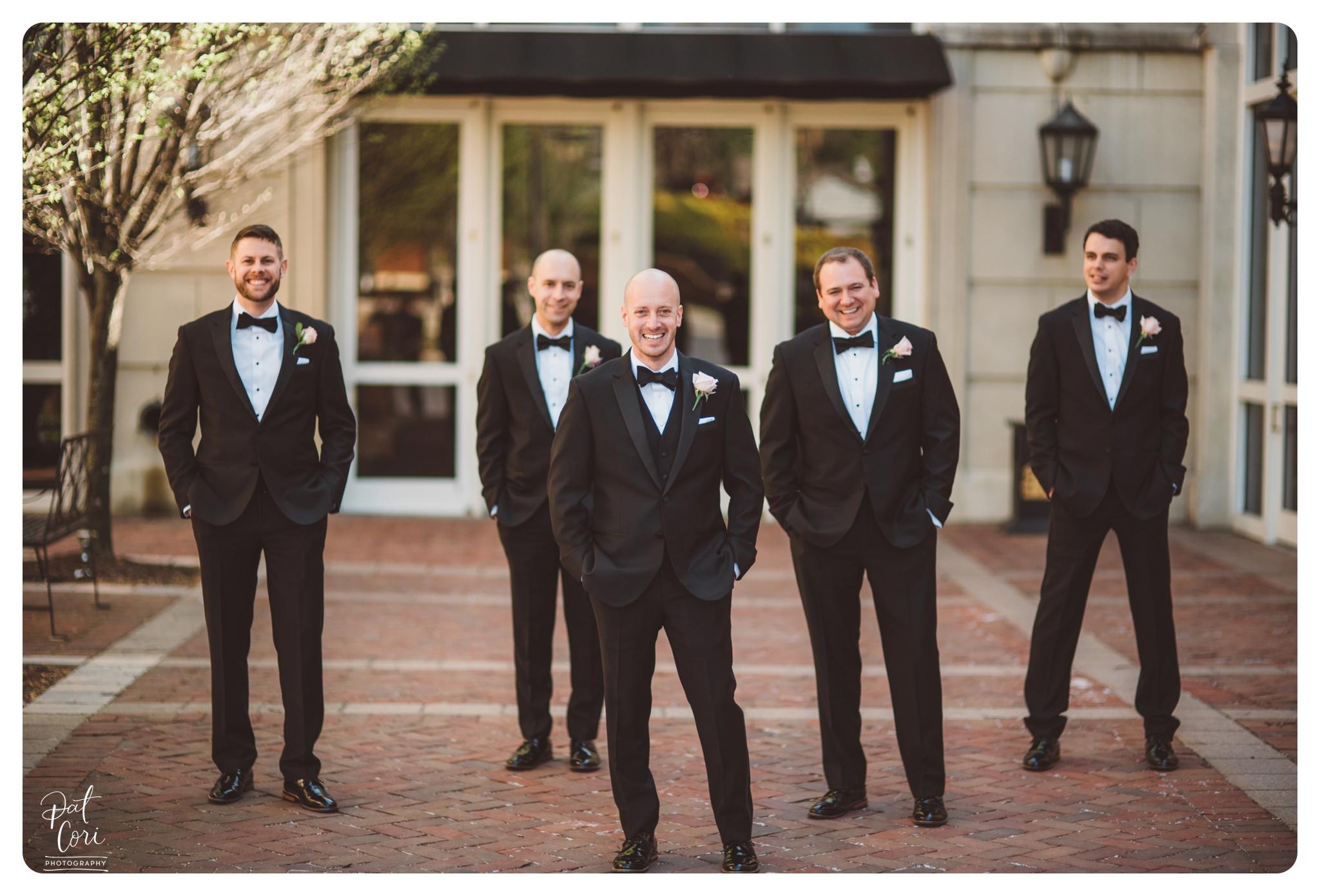 Center-in-the-Square-_-Weddings-Wedding-Photographer-Virginia-009.jpg