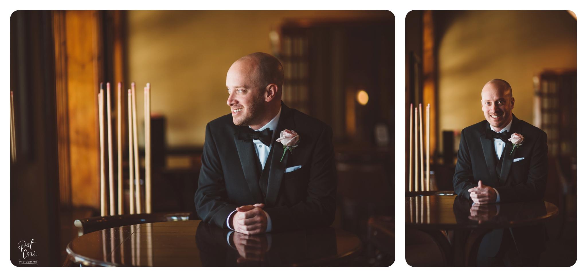 Center-in-the-Square-_-Weddings-Wedding-Photographer-Virginia-012.jpg