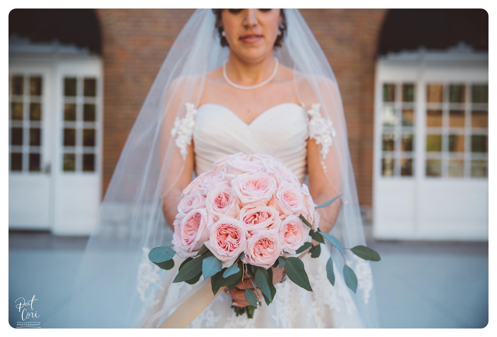 Center-in-the-Square-_-Weddings-Wedding-Photographer-Virginia-014.jpg