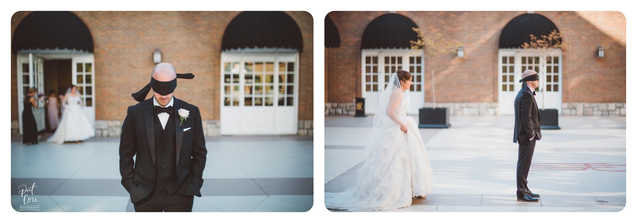 Center-in-the-Square-_-Weddings-Wedding-Photographer-Virginia-016.jpg