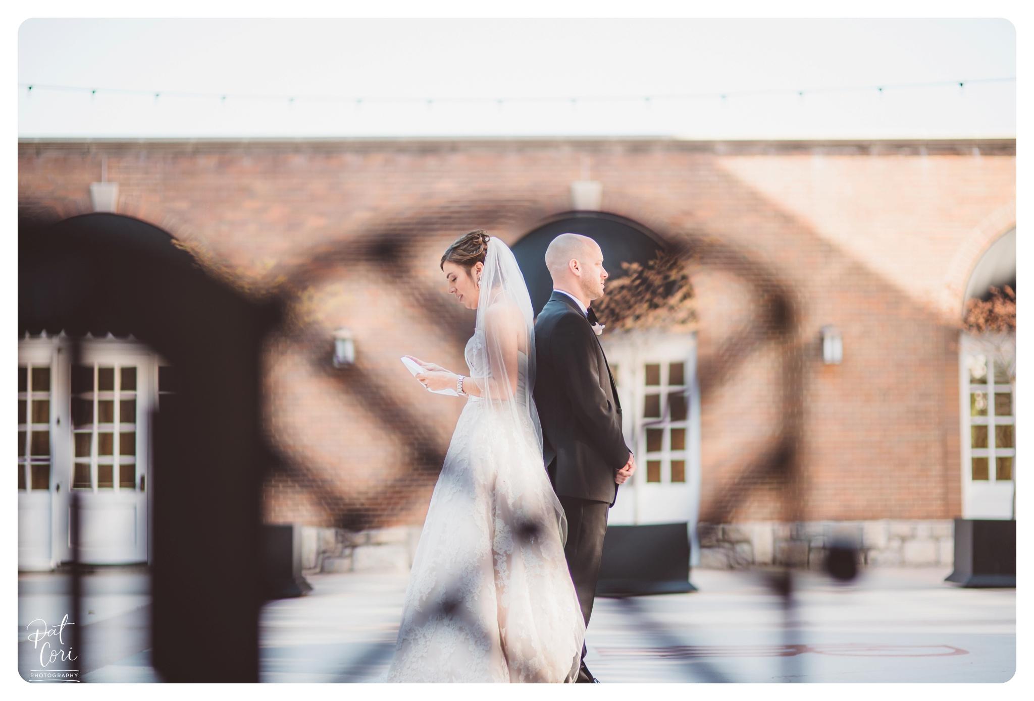 Center-in-the-Square-_-Weddings-Wedding-Photographer-Virginia-018.jpg