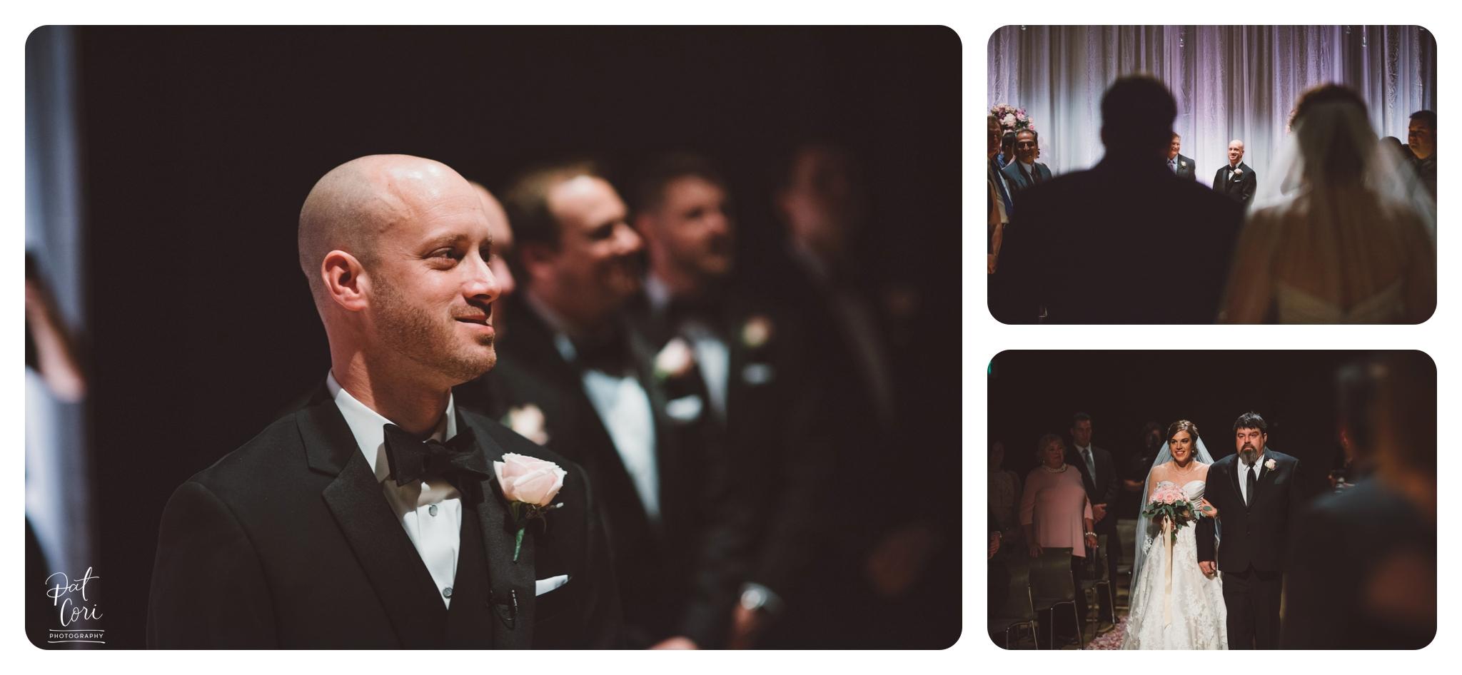 Center-in-the-Square-_-Weddings-Wedding-Photographer-Virginia-022.jpg