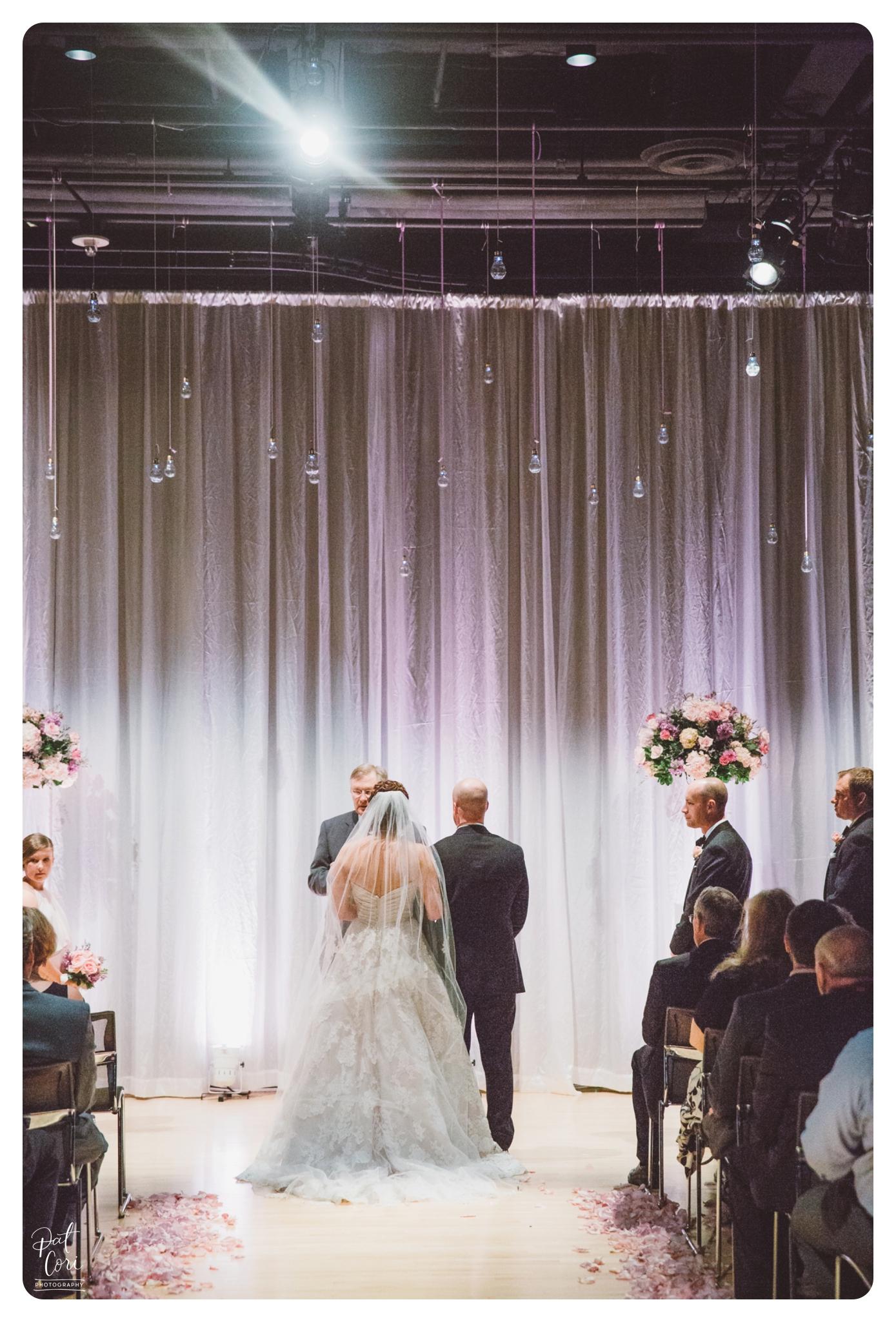 Center-in-the-Square-_-Weddings-Wedding-Photographer-Virginia-023.jpg