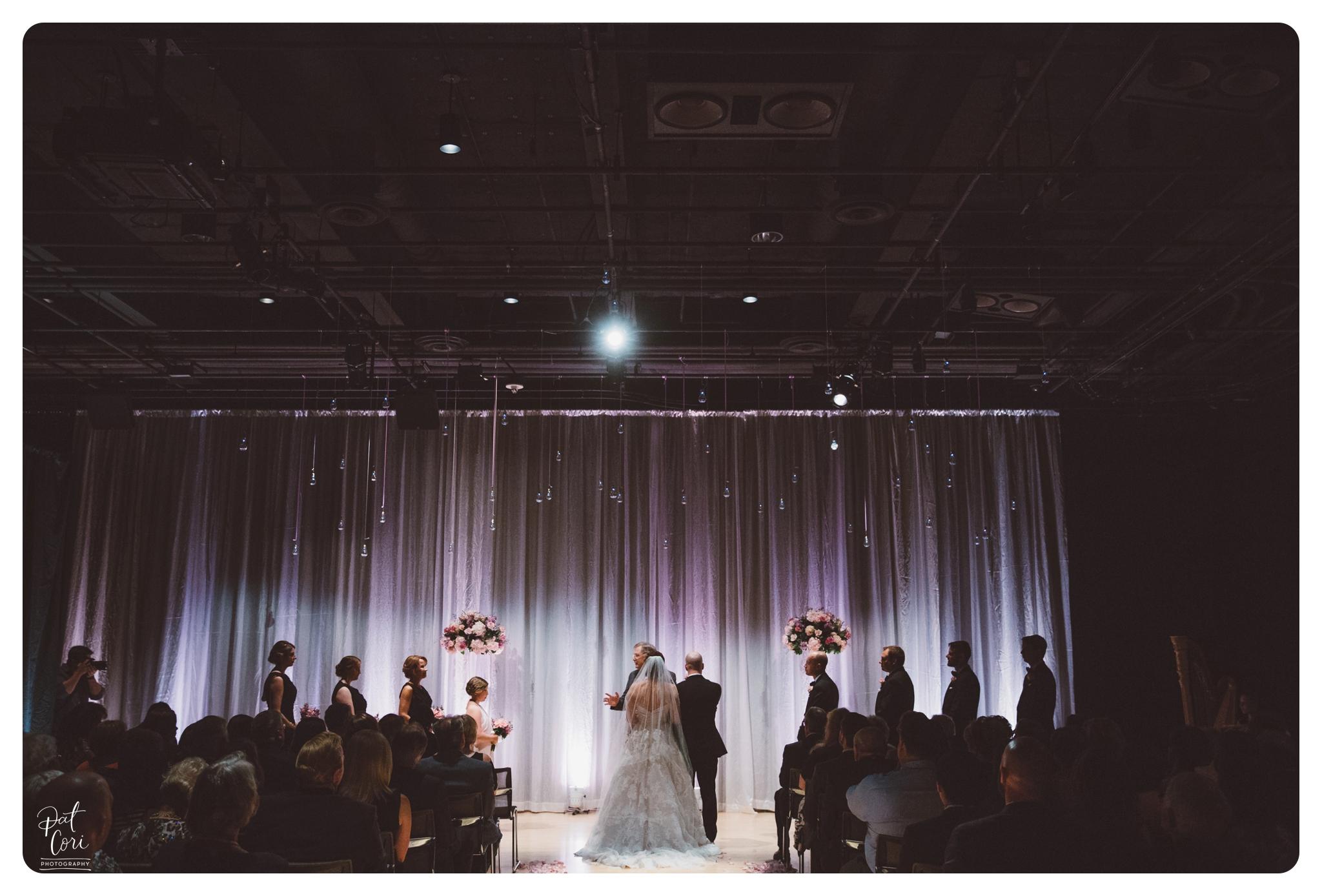 Center-in-the-Square-_-Weddings-Wedding-Photographer-Virginia-024.jpg