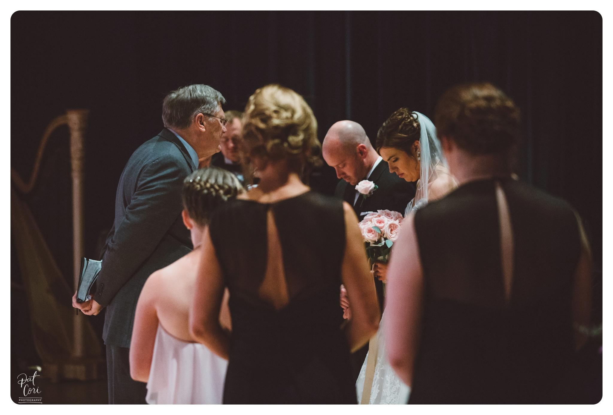 Center-in-the-Square-_-Weddings-Wedding-Photographer-Virginia-025.jpg