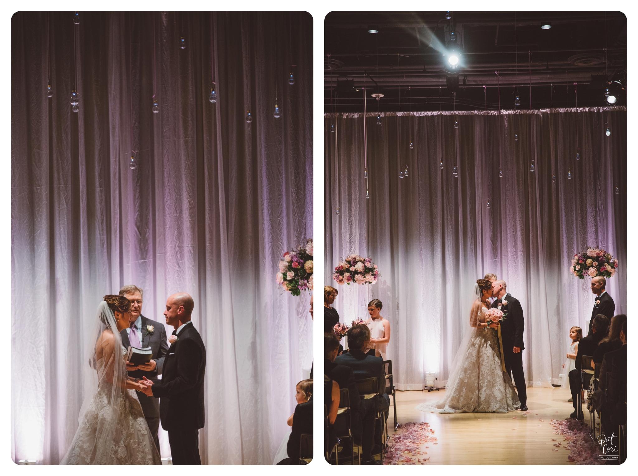 Center-in-the-Square-_-Weddings-Wedding-Photographer-Virginia-027.jpg