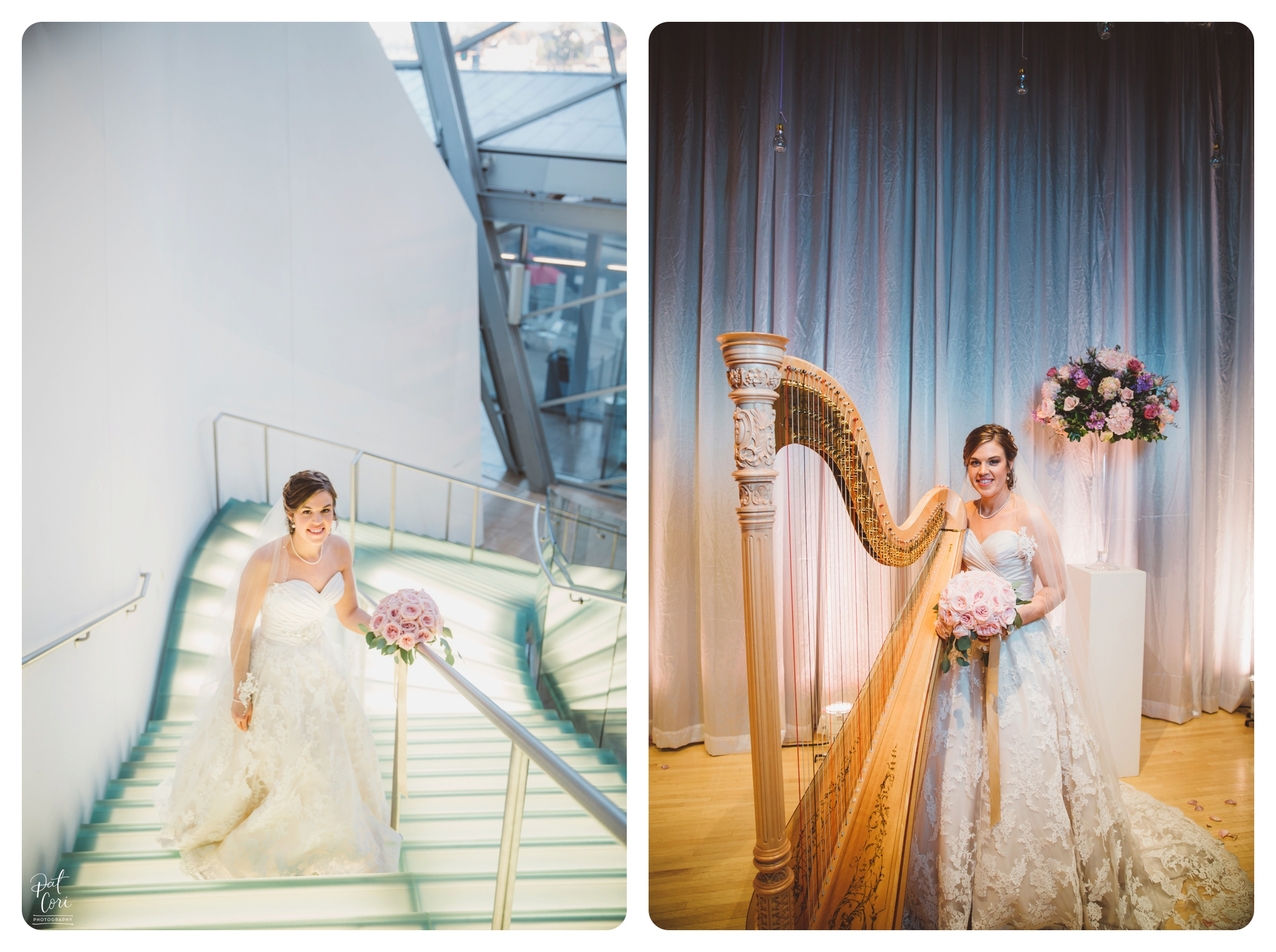 Center-in-the-Square-_-Weddings-Wedding-Photographer-Virginia-028.jpg