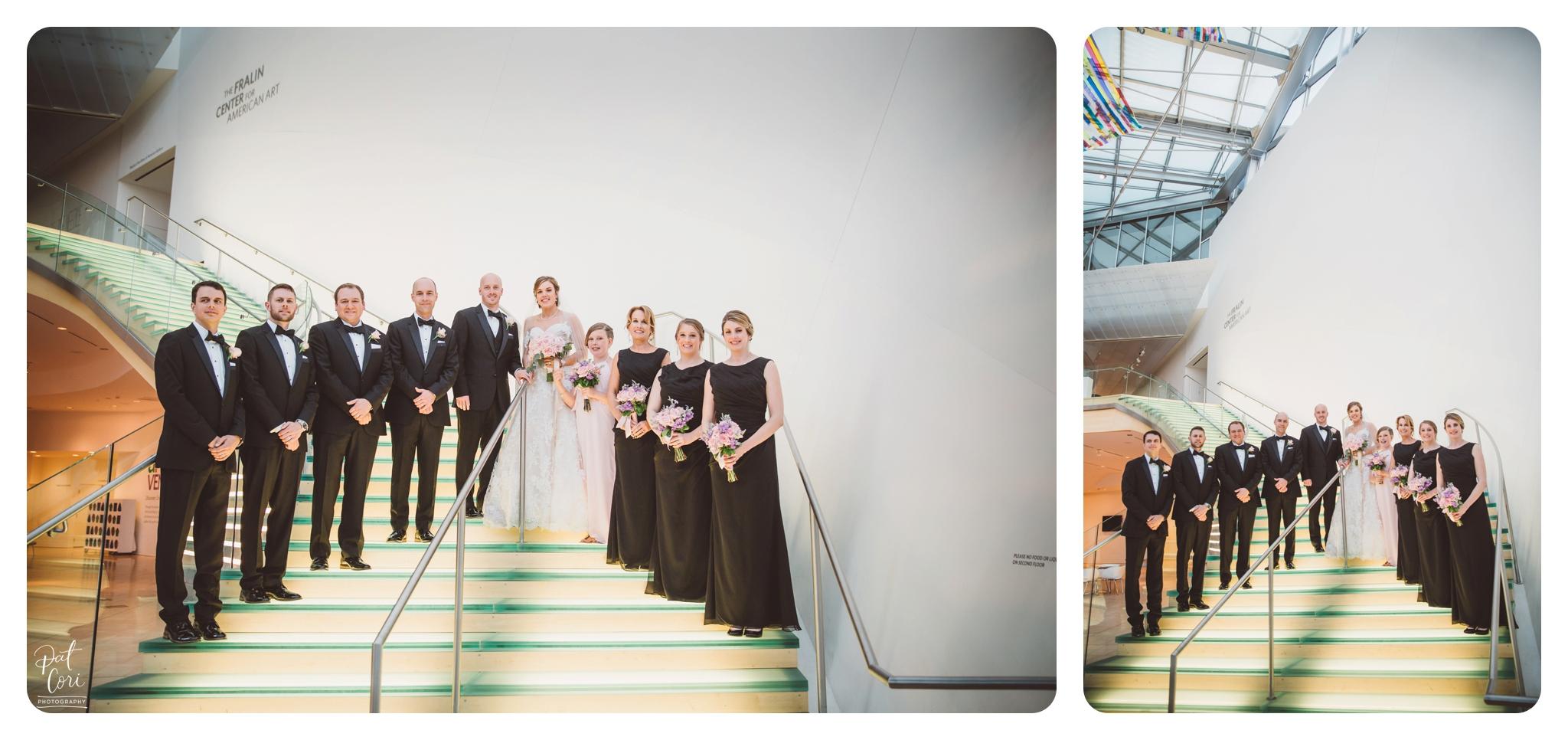 Center-in-the-Square-_-Weddings-Wedding-Photographer-Virginia-030.jpg