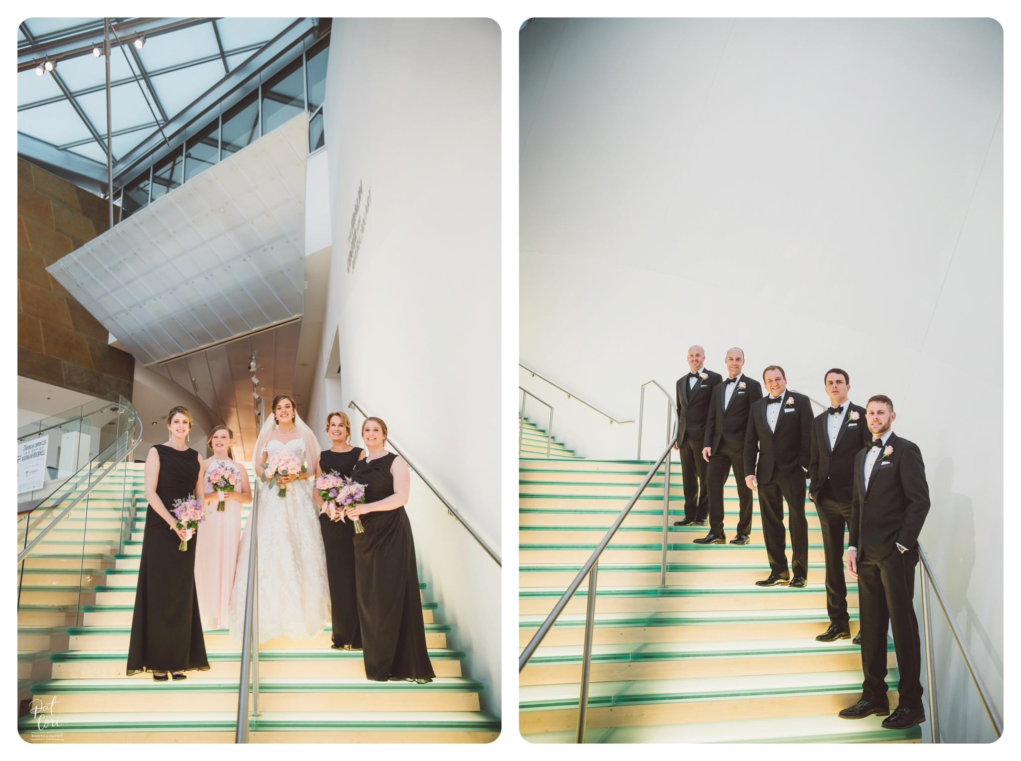 Center-in-the-Square-_-Weddings-Wedding-Photographer-Virginia-031.jpg