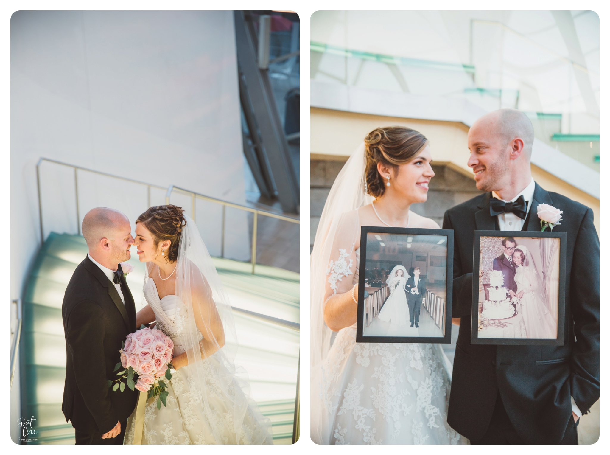 Center-in-the-Square-_-Weddings-Wedding-Photographer-Virginia-032.jpg