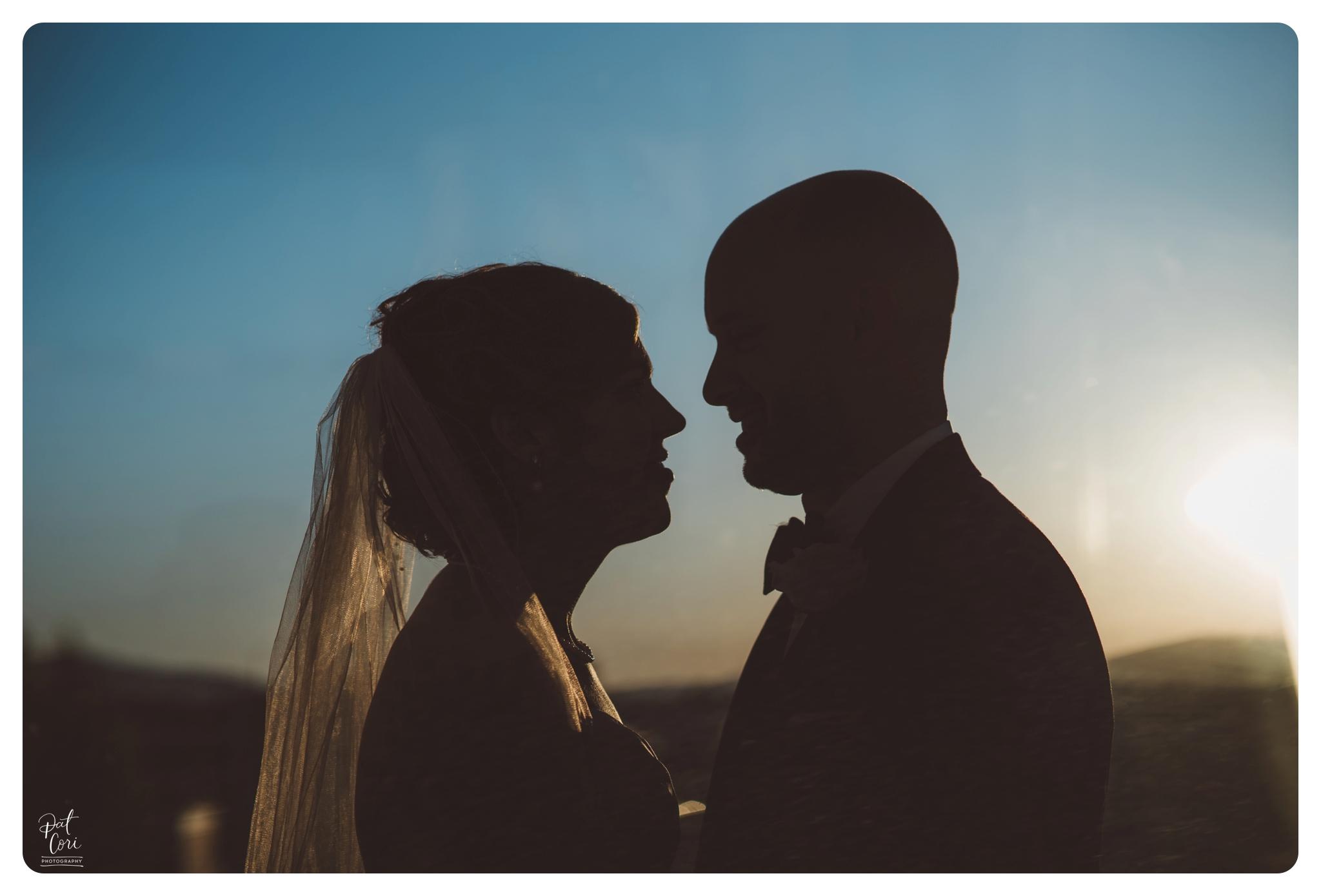 Center-in-the-Square-_-Weddings-Wedding-Photographer-Virginia-033.jpg