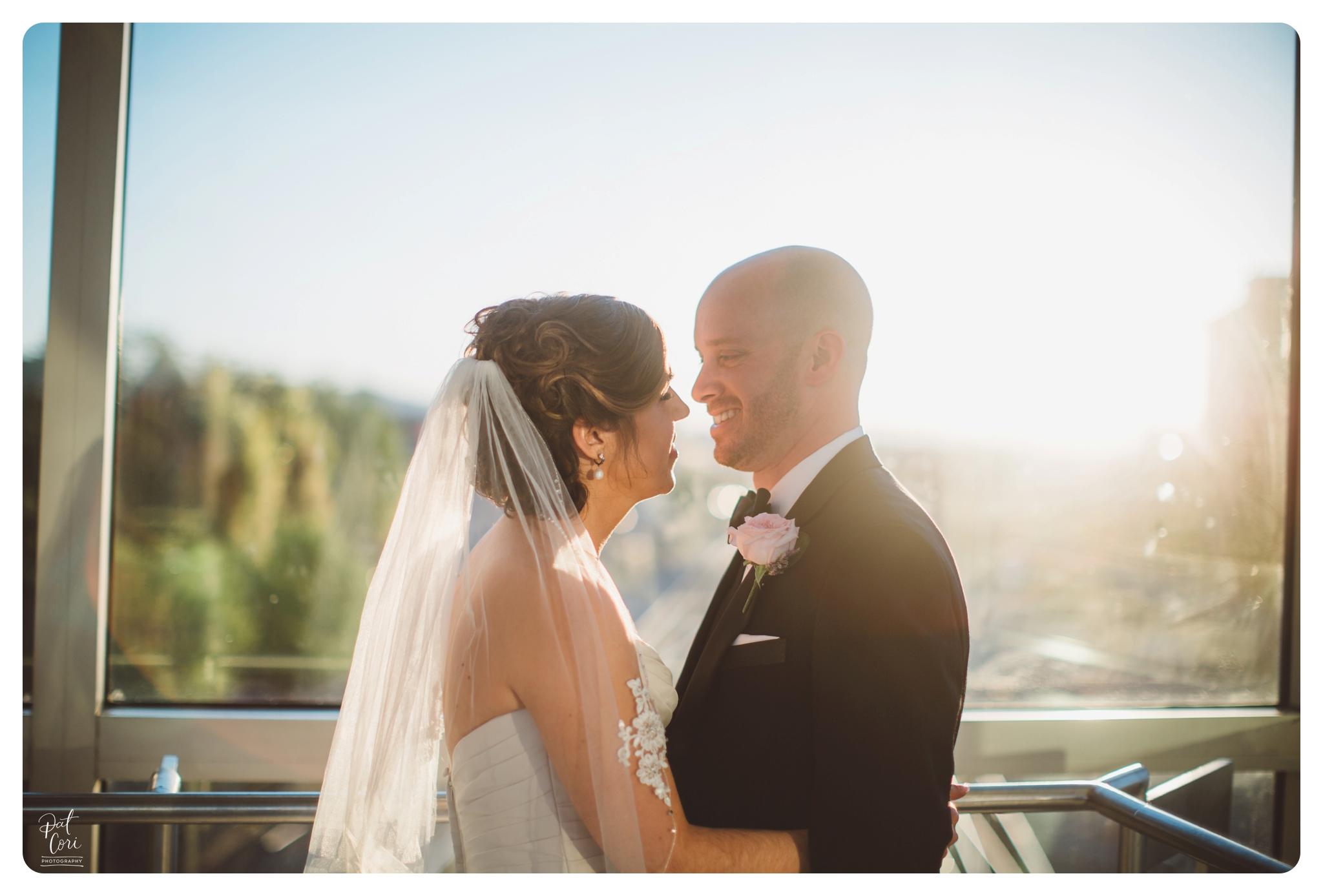 Center-in-the-Square-_-Weddings-Wedding-Photographer-Virginia-034.jpg