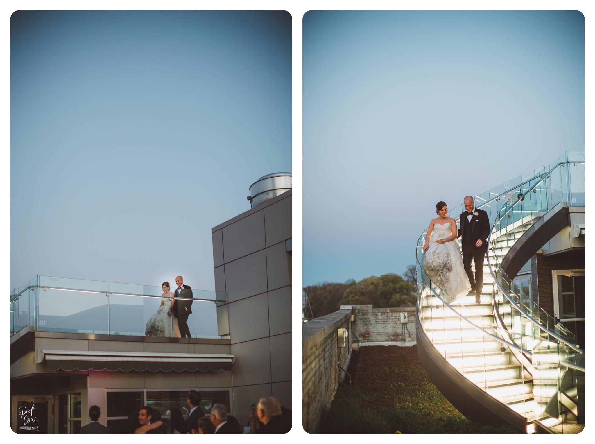Center-in-the-Square-_-Weddings-Wedding-Photographer-Virginia-036.jpg